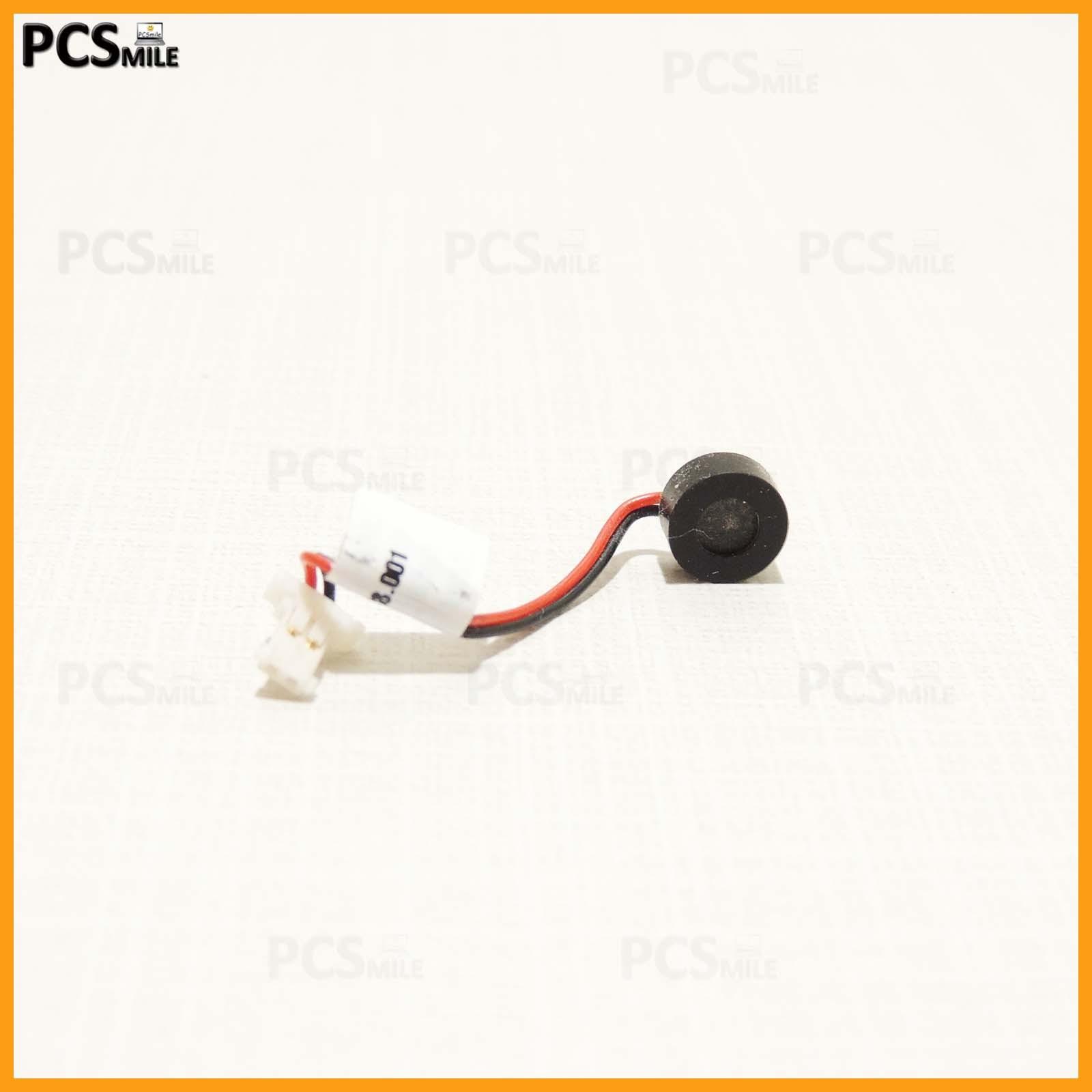 Microfono Acer Aspire 5542G/5542/5242 MS2277 23.42238.001