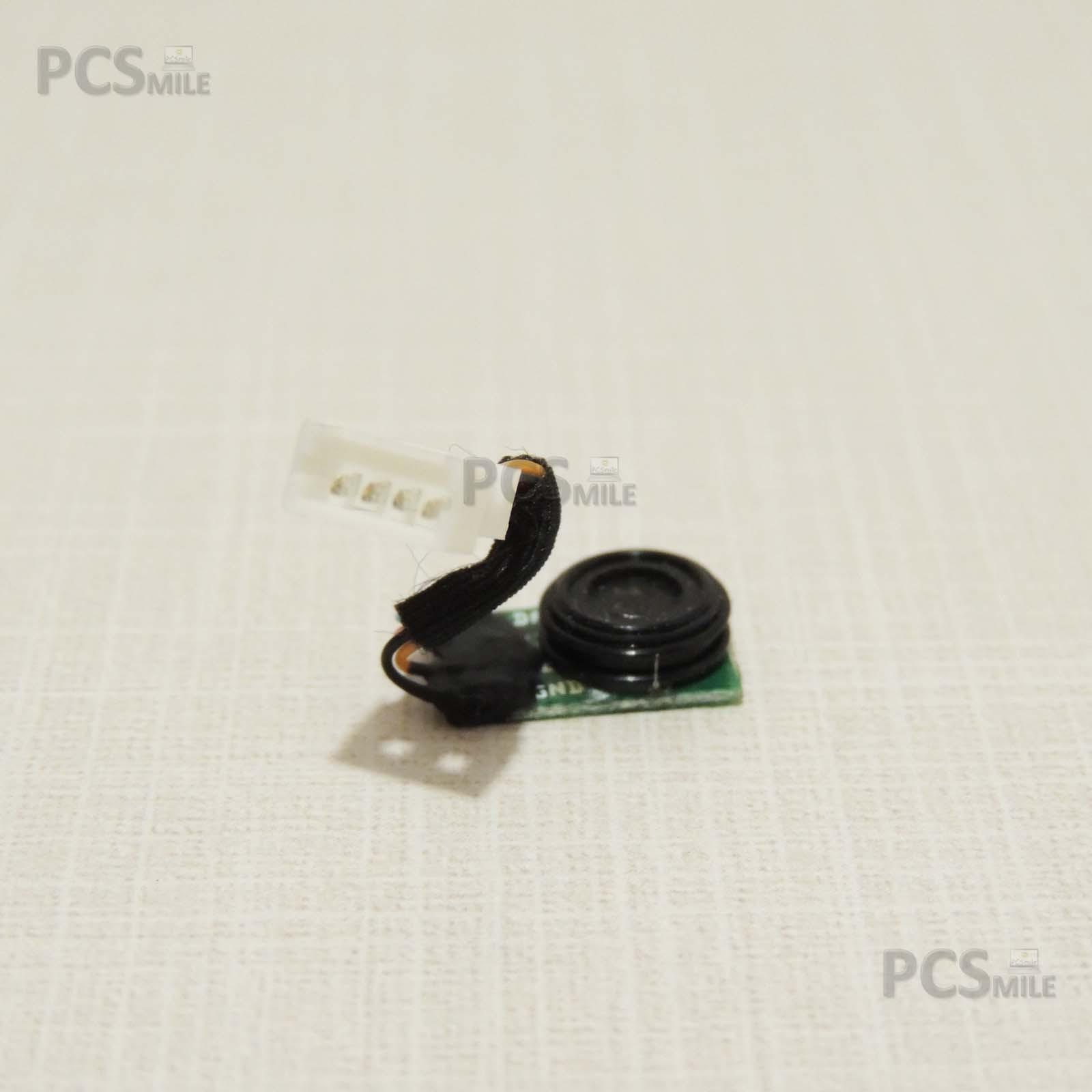 Microfono acer aspire one zg5 1208FM-017-001 Mic interno originale