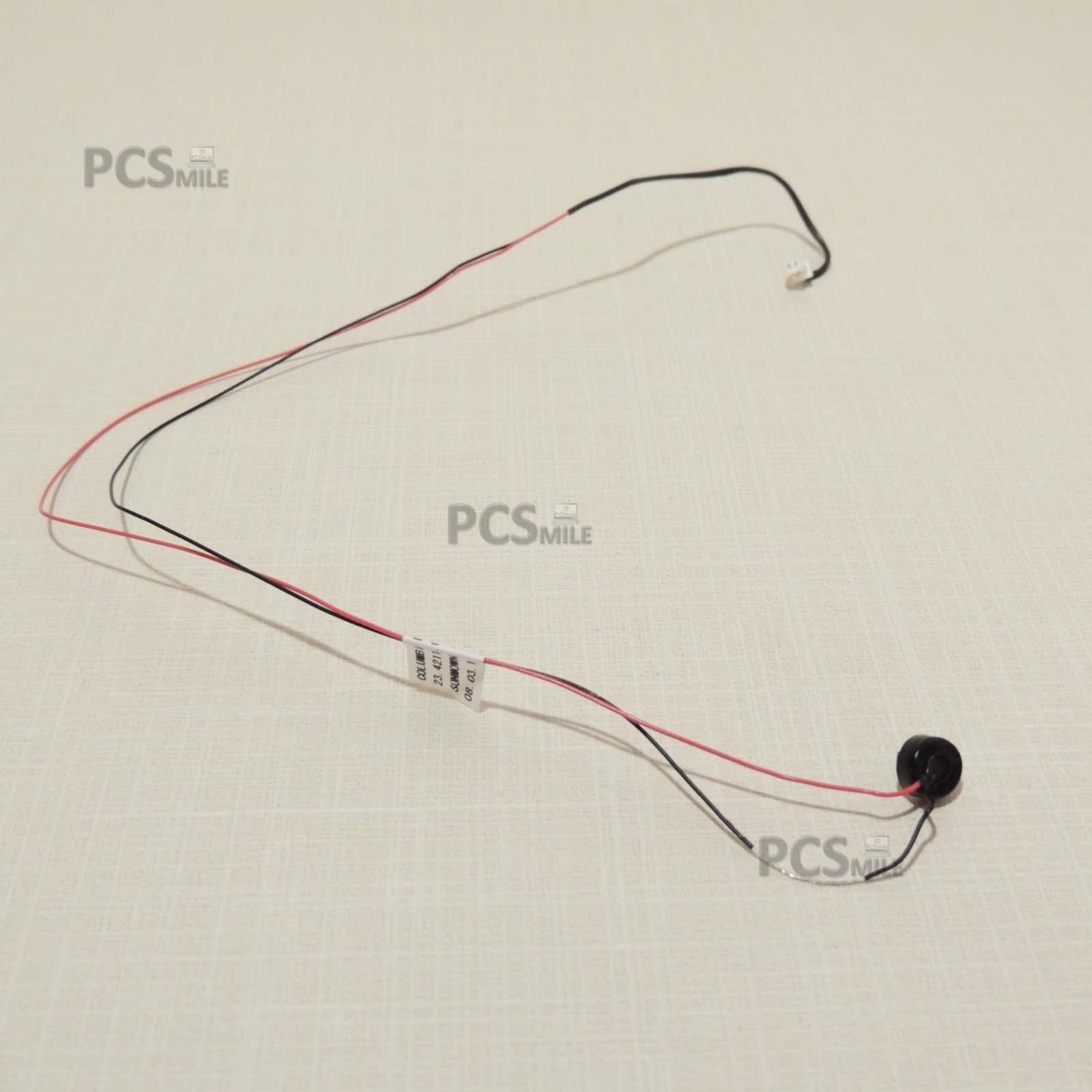Microfono Acer Extensa 5220 23.42112.002 columbia mix cable