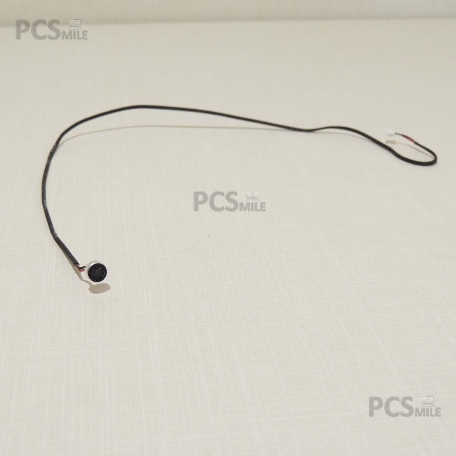 Microfono interno originale Acer Aspire 1600 ZL3