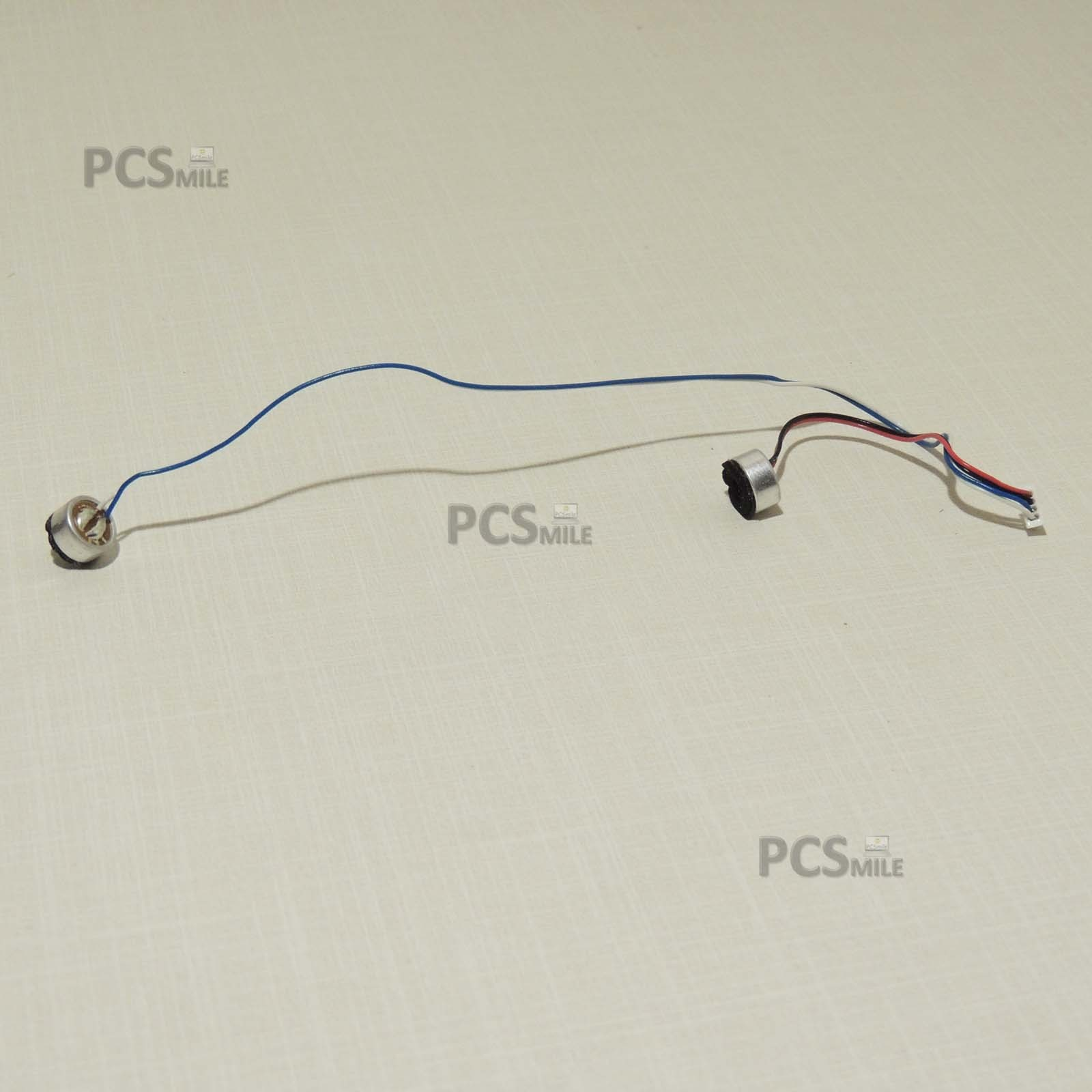 Microfono microfoni interno Fujitsu Siemens Amilo PI2540 P55IM5