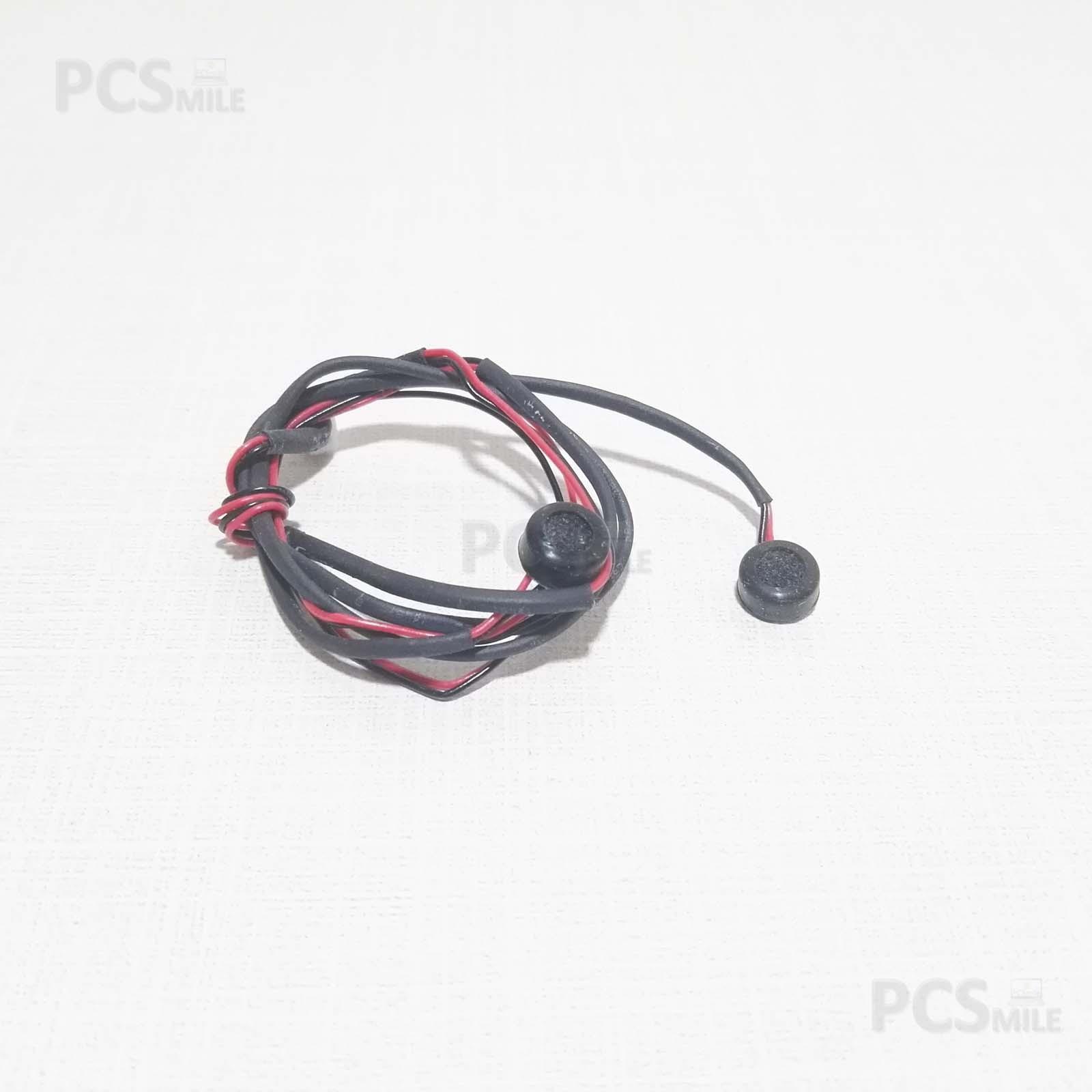 Microfono microfoni originale interno Acer Aspire 9500 DQ70