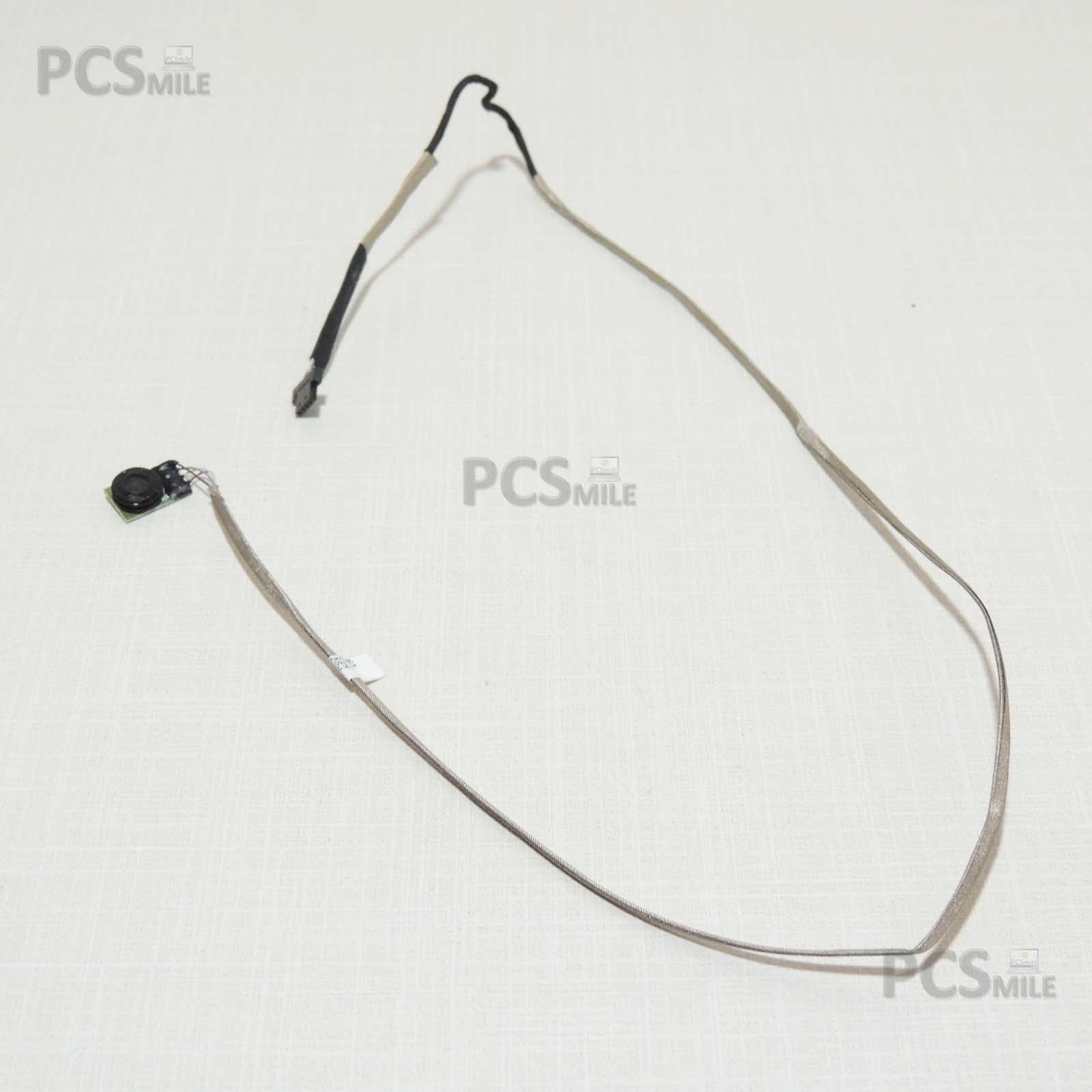 Microfono originale Acer Aspire One D260 CY100005Q00M2 mic interno