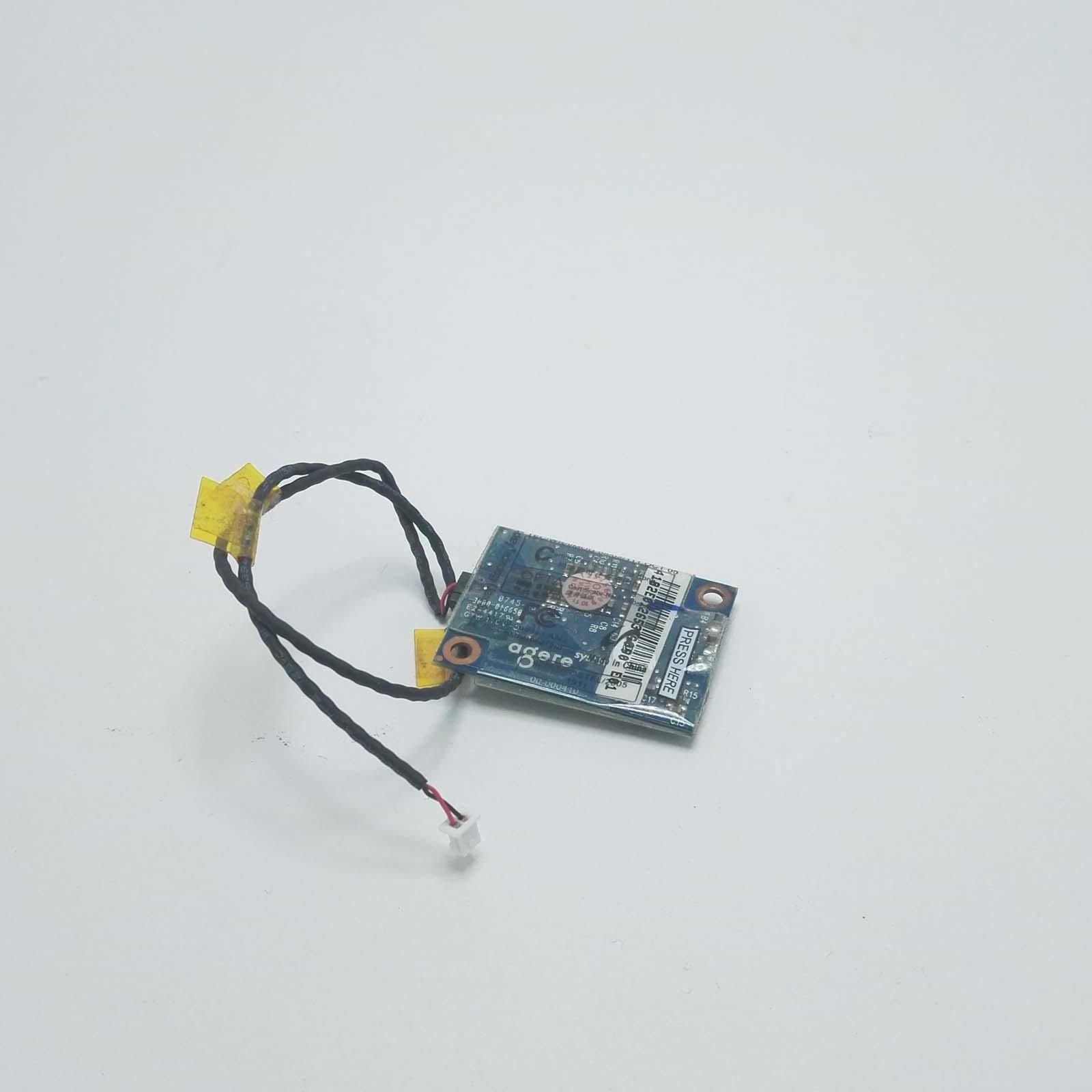 Modem 3000-016650 Samsung R60 Plus NP-R60S e altri modelli