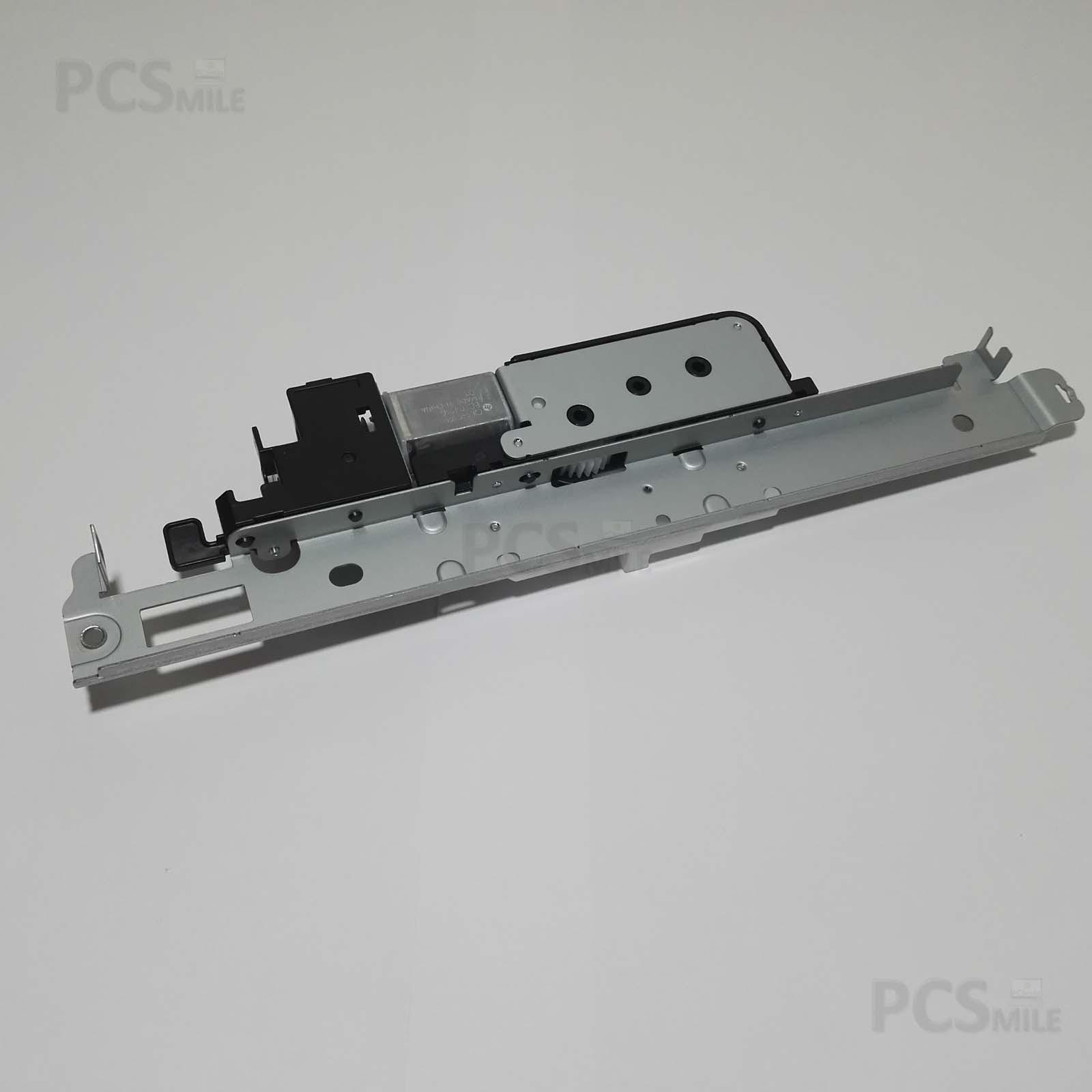 Motorino scanner QK1-9199 Canon Pixma MG6450 QK2-0183, QM7-2856 supporto