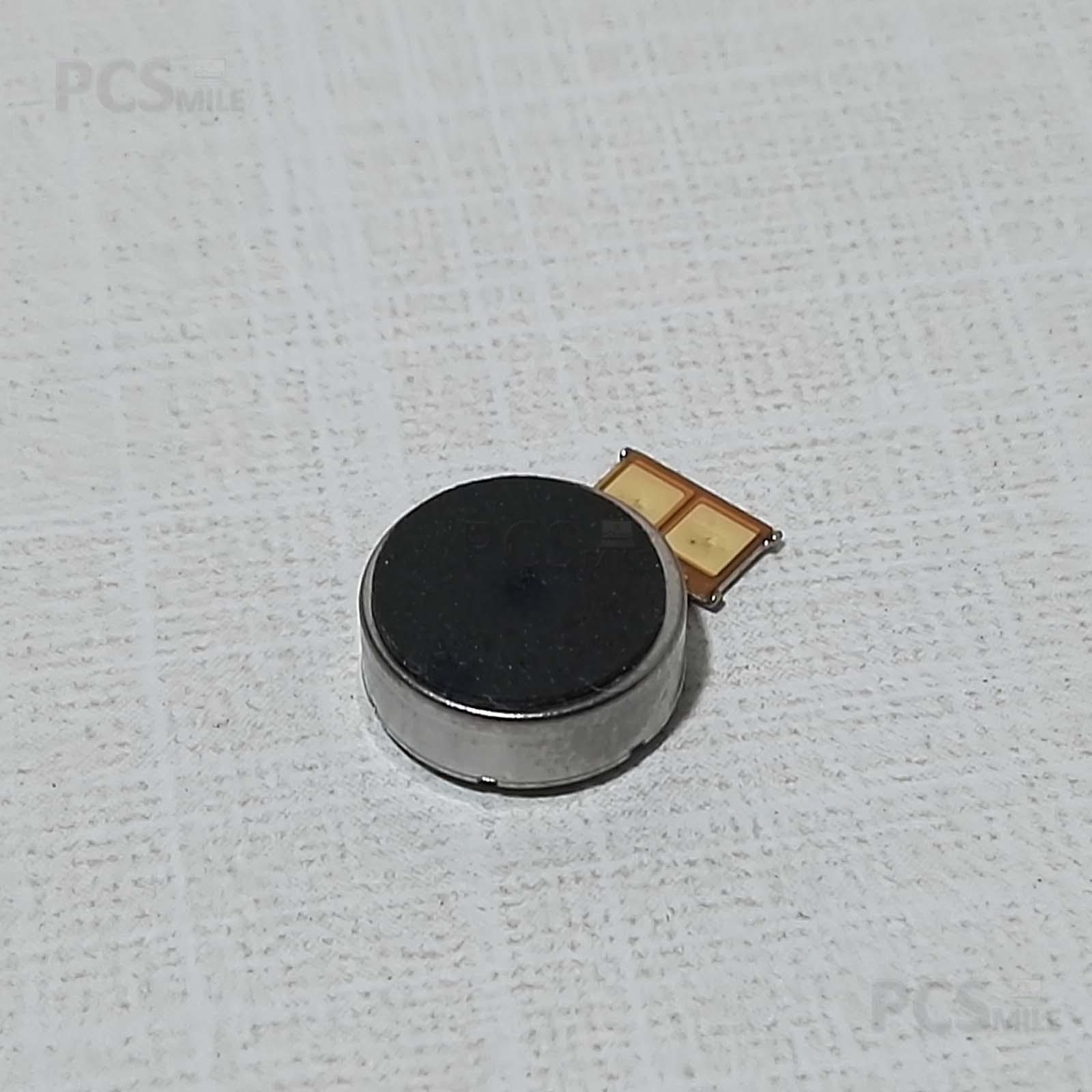 Motorino vibrazione originale Samsung Galaxy J1 Duos SM-J100H/DS Vibracall