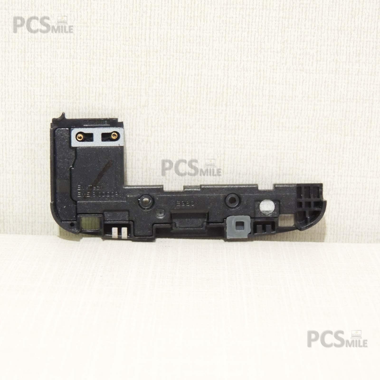 Nexus 4 LG-E960 cassa altoparlante speaker casse E960 MX 130225