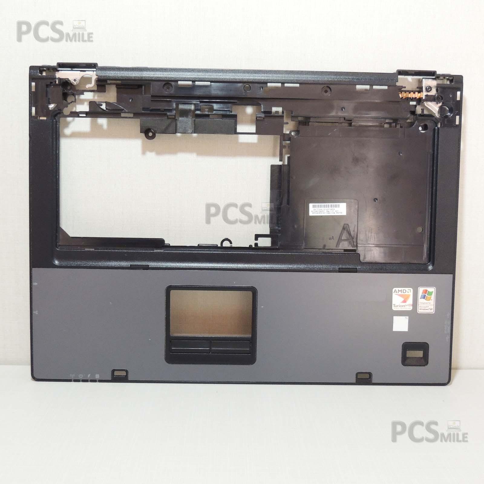 Palmrest scocca anteriore sottotastiera HP Compaq 6751b 6070B0154001