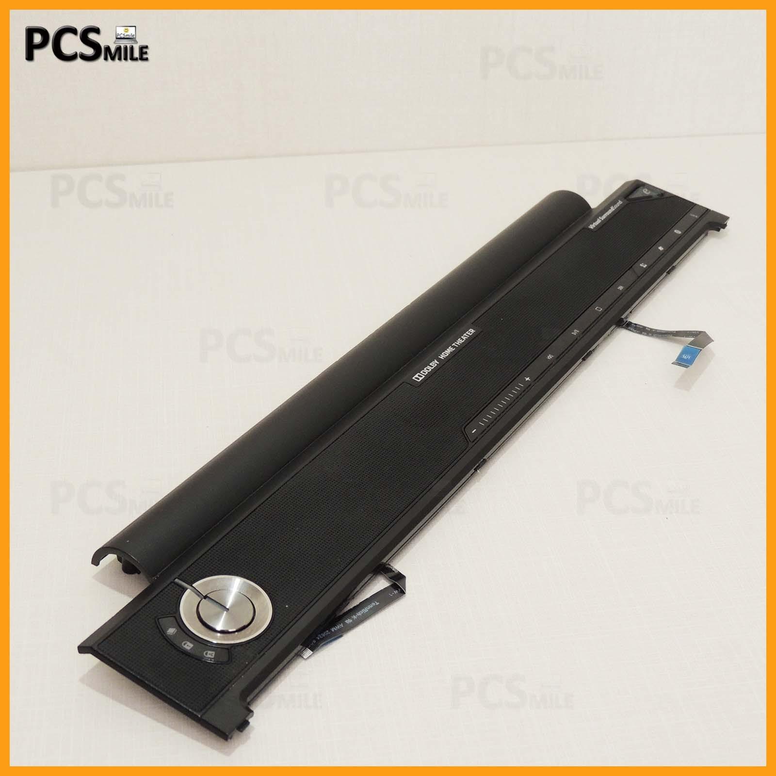 Pannello multimediale Acer Aspire 6530 tasto accensione FOX3GZK3KCTN00081024-05