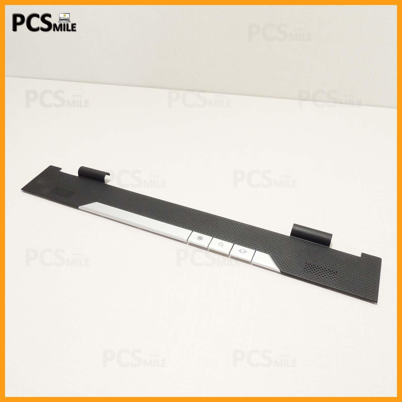 Pannello multimediale scocca Amilo PA 3553 MS2242 Fujitsu Siemens 42.4H701