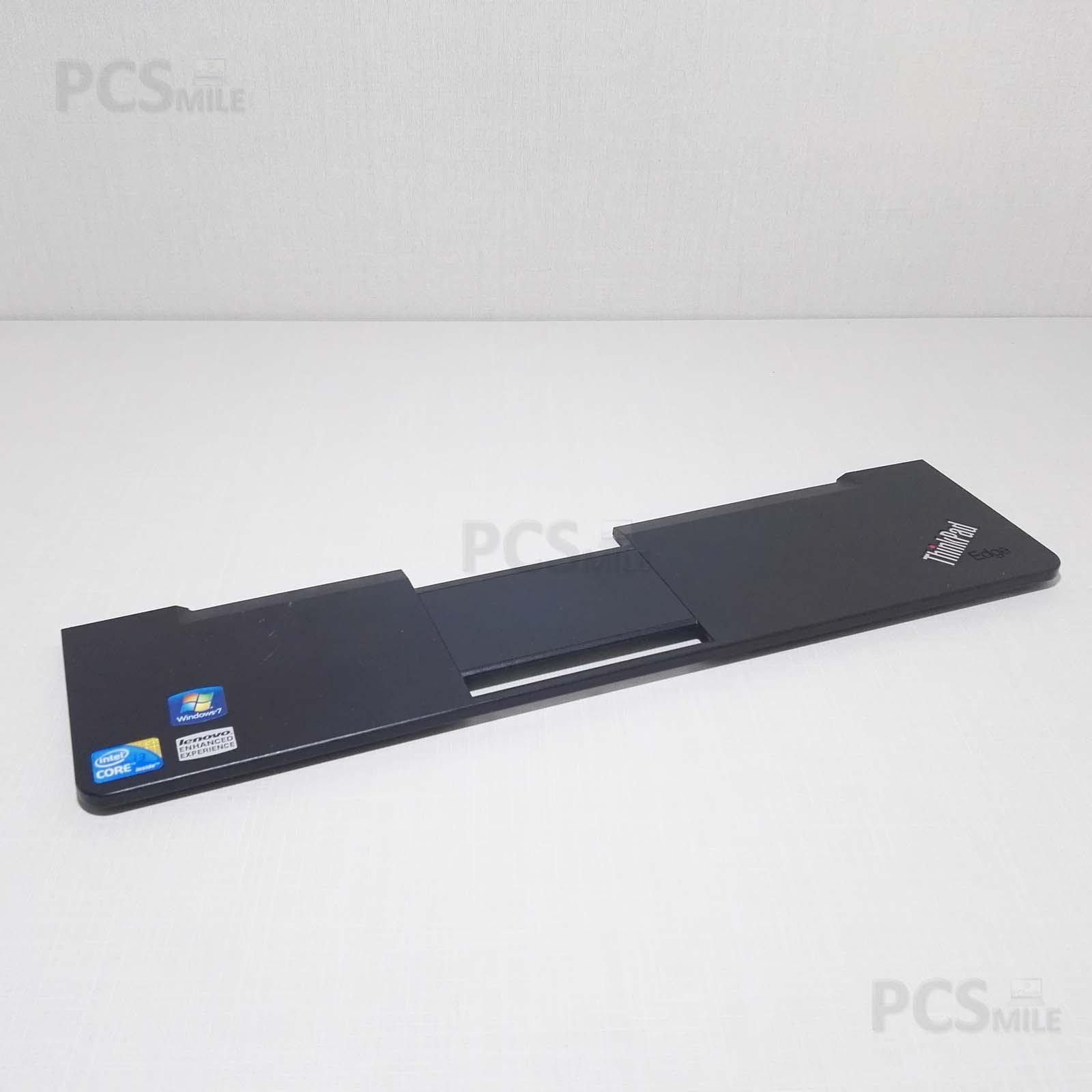 Poggia polsi Lenovo ThinkPad Edge 15 3EGC6PALV40 Touchpad TM1467 920-001603_02