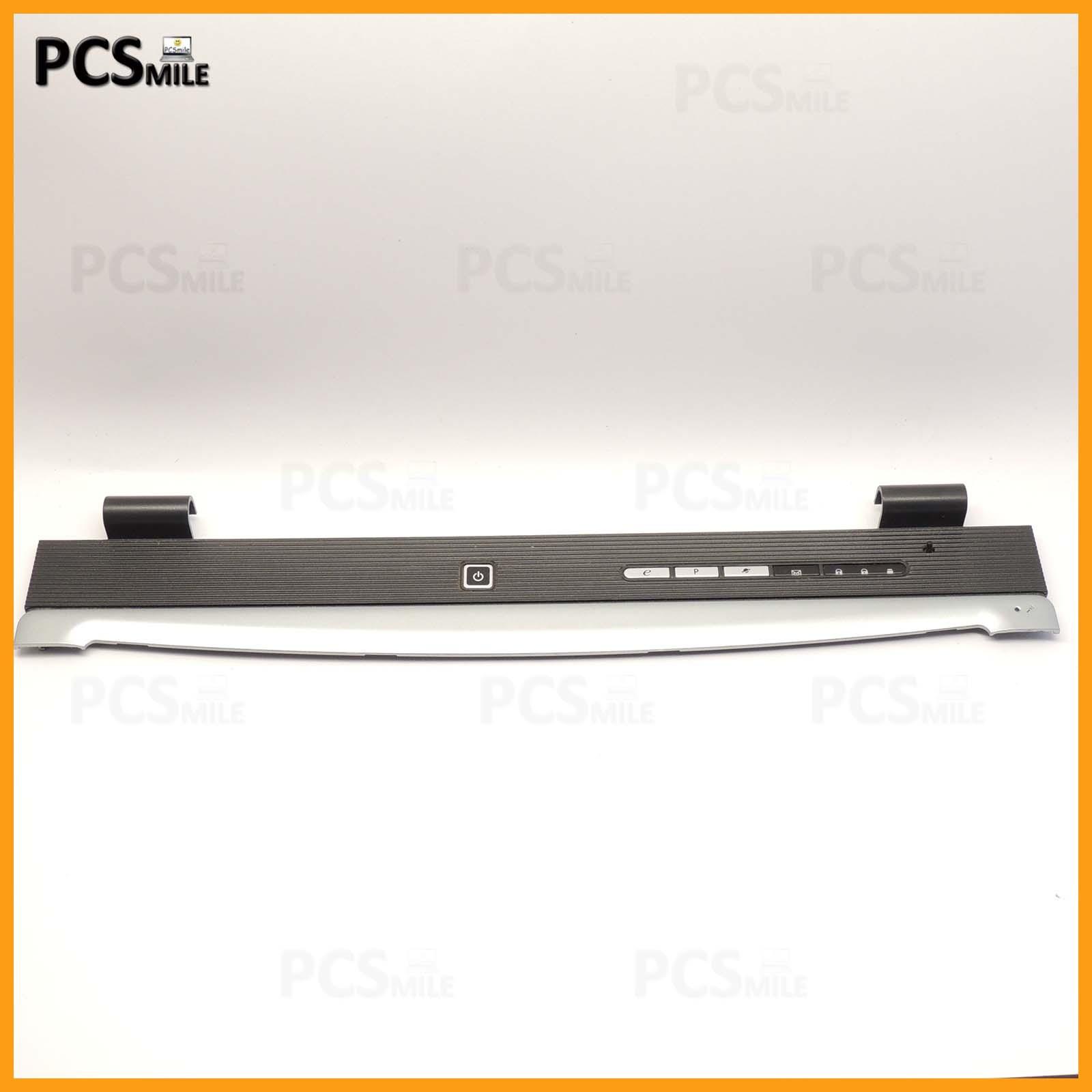 Pulsante di accensione Acer 4150 DL00 scocca copri cerniera FAZL0002200-1
