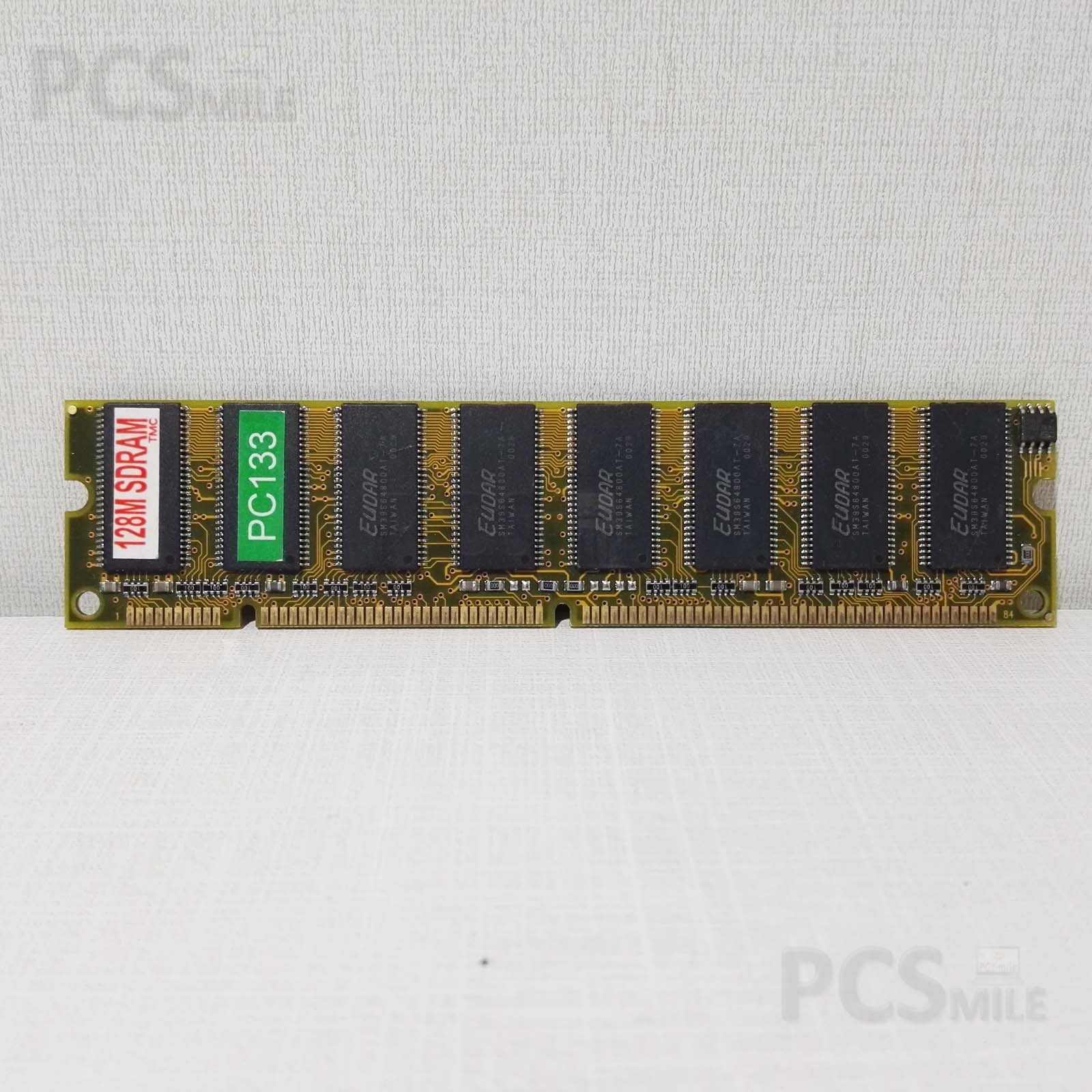 RAM 128MB PC133 5318DR145161