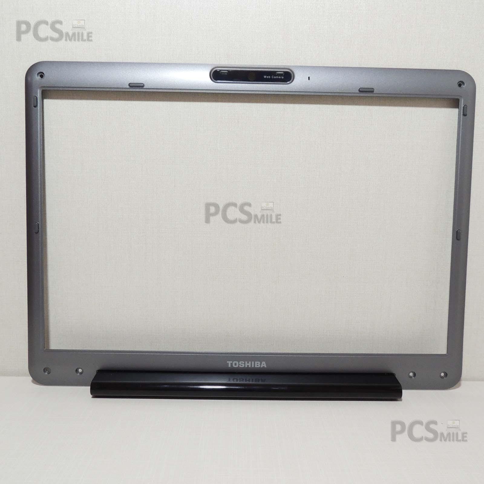 Scocca frame LCD cornice schermo Toshiba Satellite A300 B0249002S1018903G