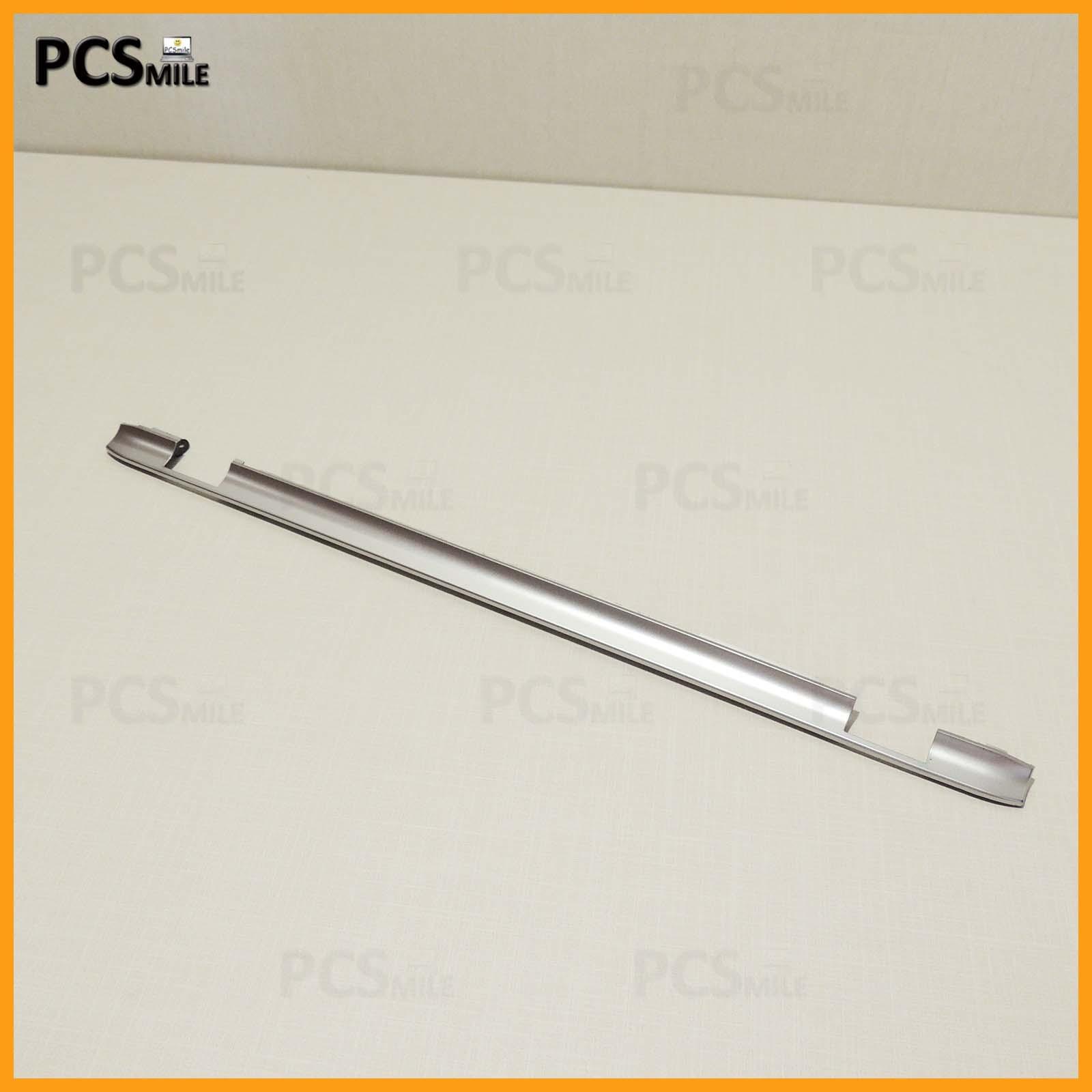 Scocca HP PAVILION DV6700 DV6728EL scocca cerniere cover zye rev:3a ebat8005018