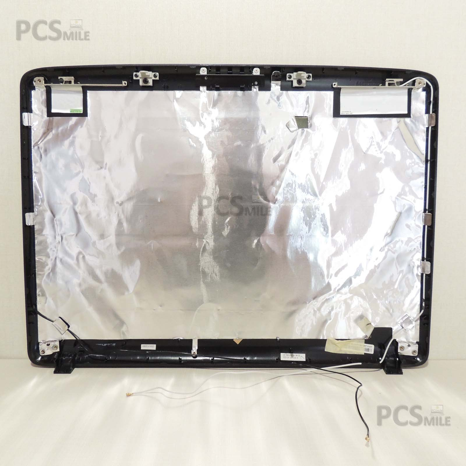 Scocca LCD cover displat Acer Aspire 7520 Series FA01L000Y00-1