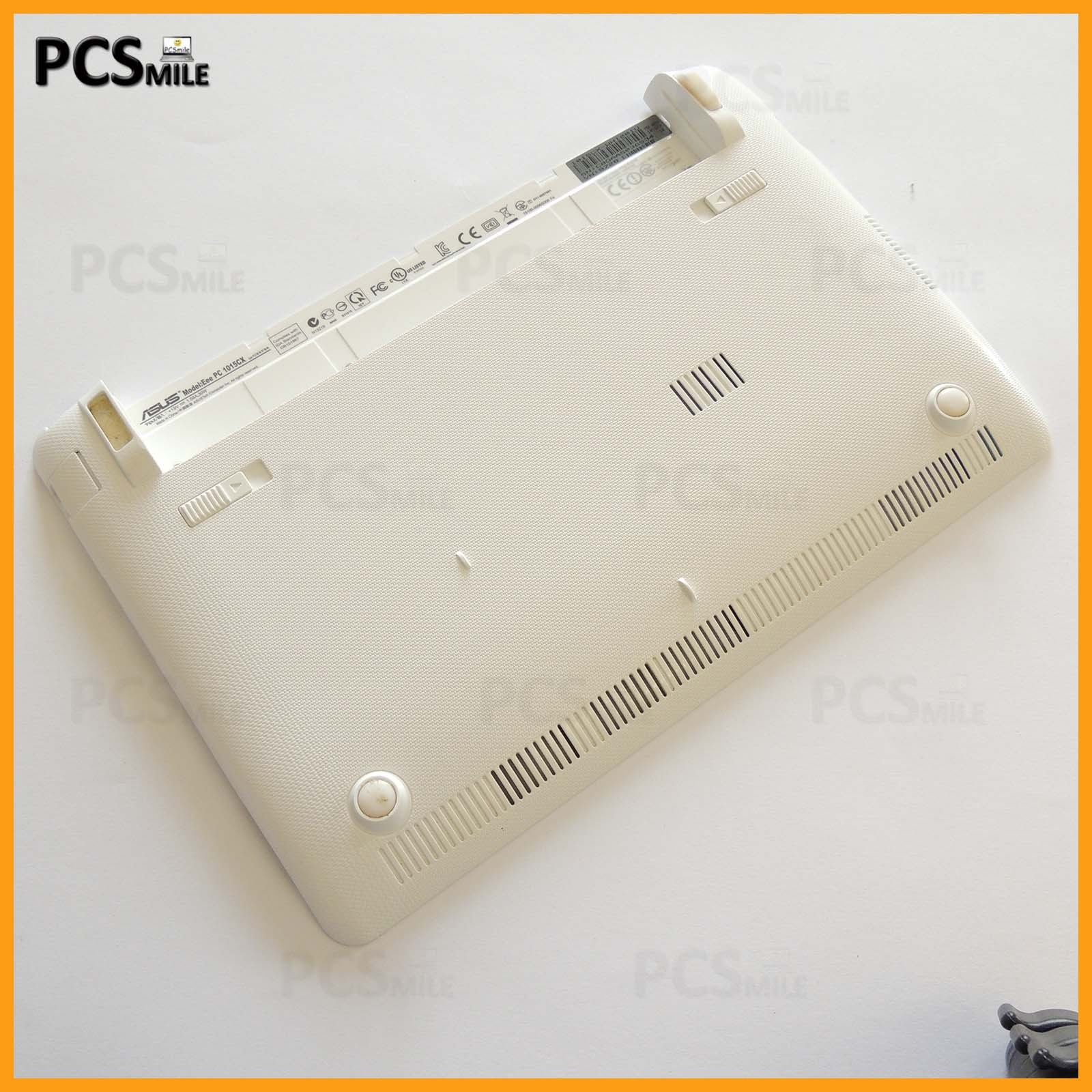 Scocca ORIGINALE inferiore asus Eee PC 1015cx 13GOA3S1AP051-20 case