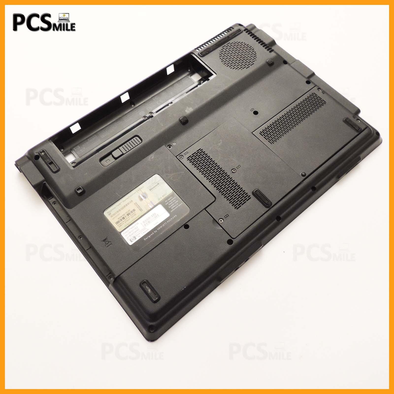 Scocca posteriore Presario F700 F750EL 442890-001 tappo RAM HD hard disk