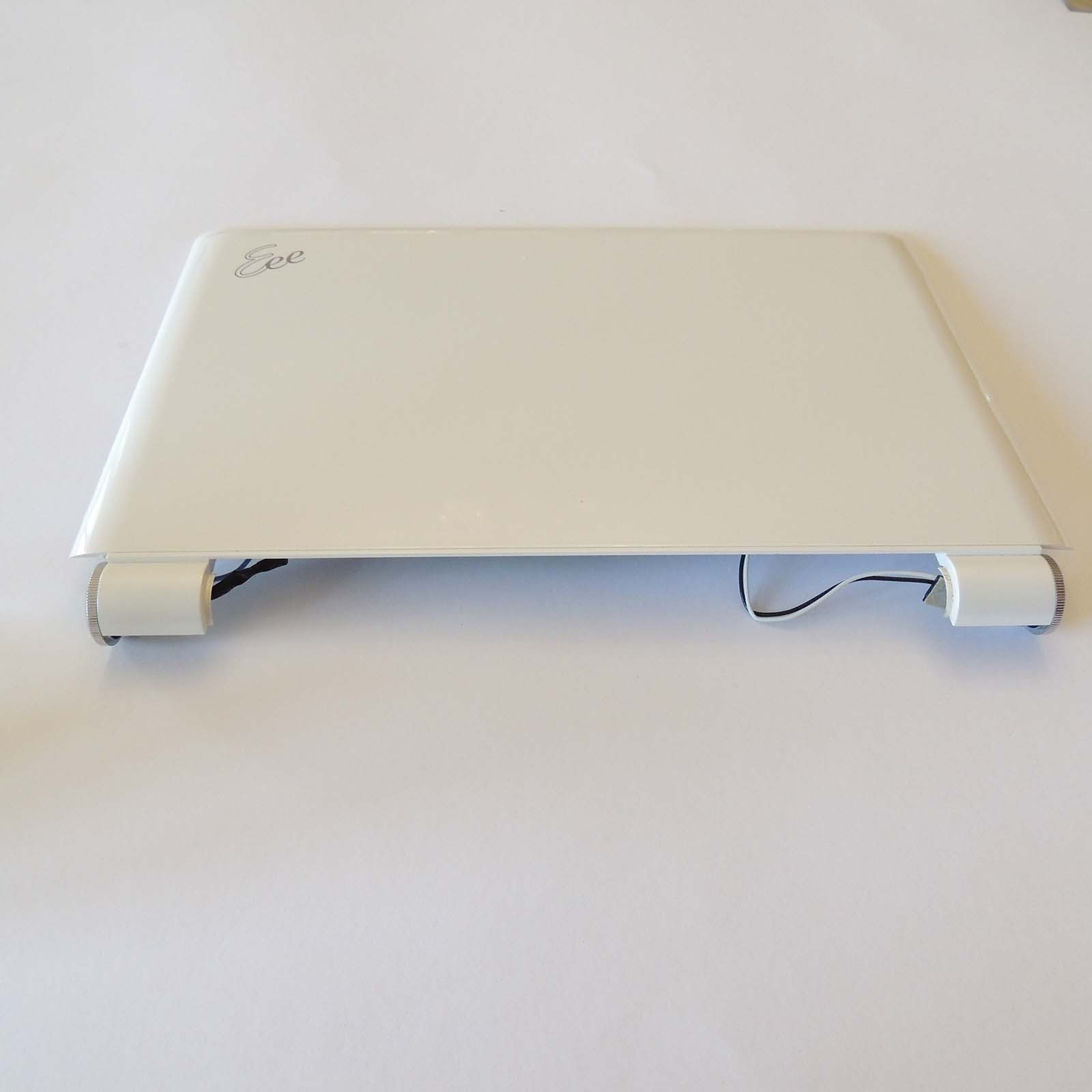 Scocca schermo cover Asus EeePC 1000HG Compresa di Webcam, antenne e Flat