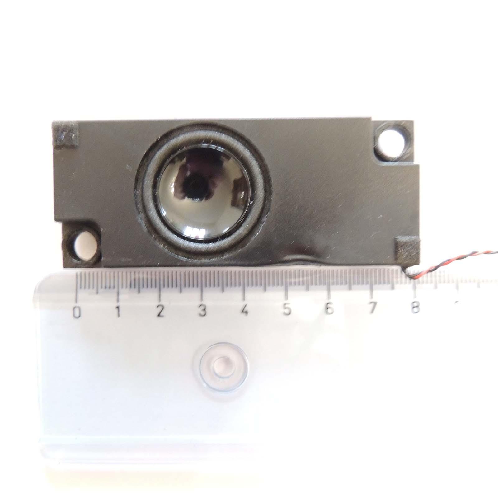 Speaker Amilo XA2558 fujitsu siemens hibox abs gg01 0726 casse audio