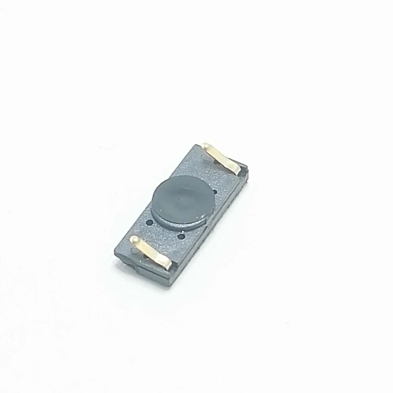 Speaker Archos 80C Xenon AC80CXE altoparlante chiamata audio chiamate