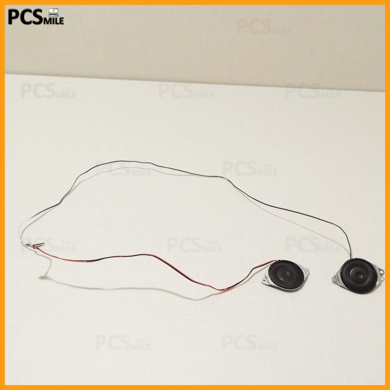 Speaker casse audio Amilo Pi 1505 BS032 Fujitsu Siemens 13-280901