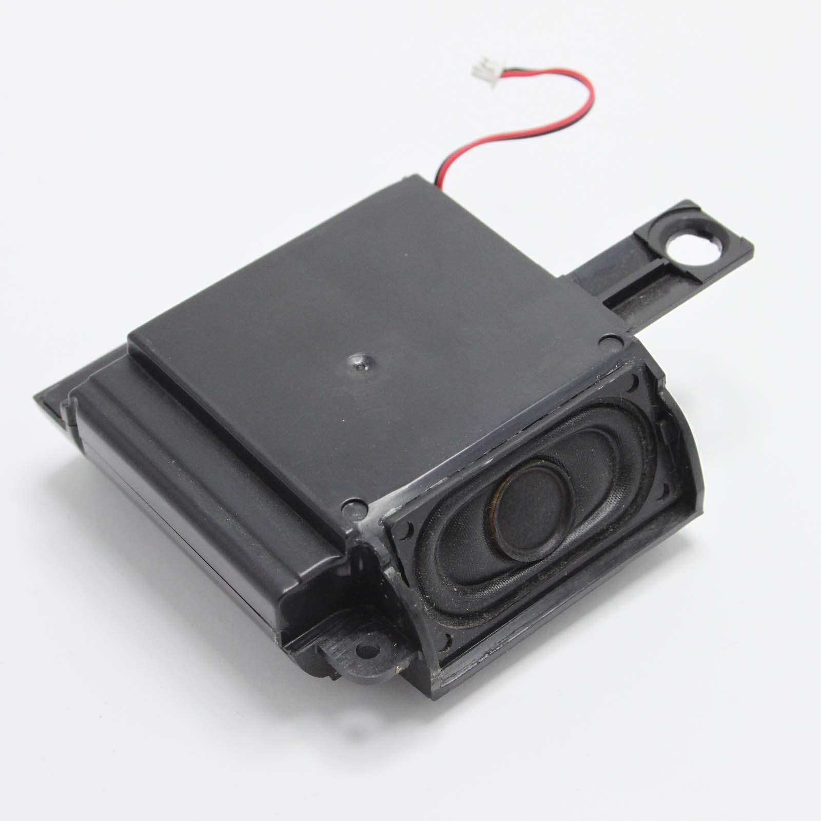 Speaker HP Pavilion ZD7000 altoparlante cassa DNEABT40006 3A