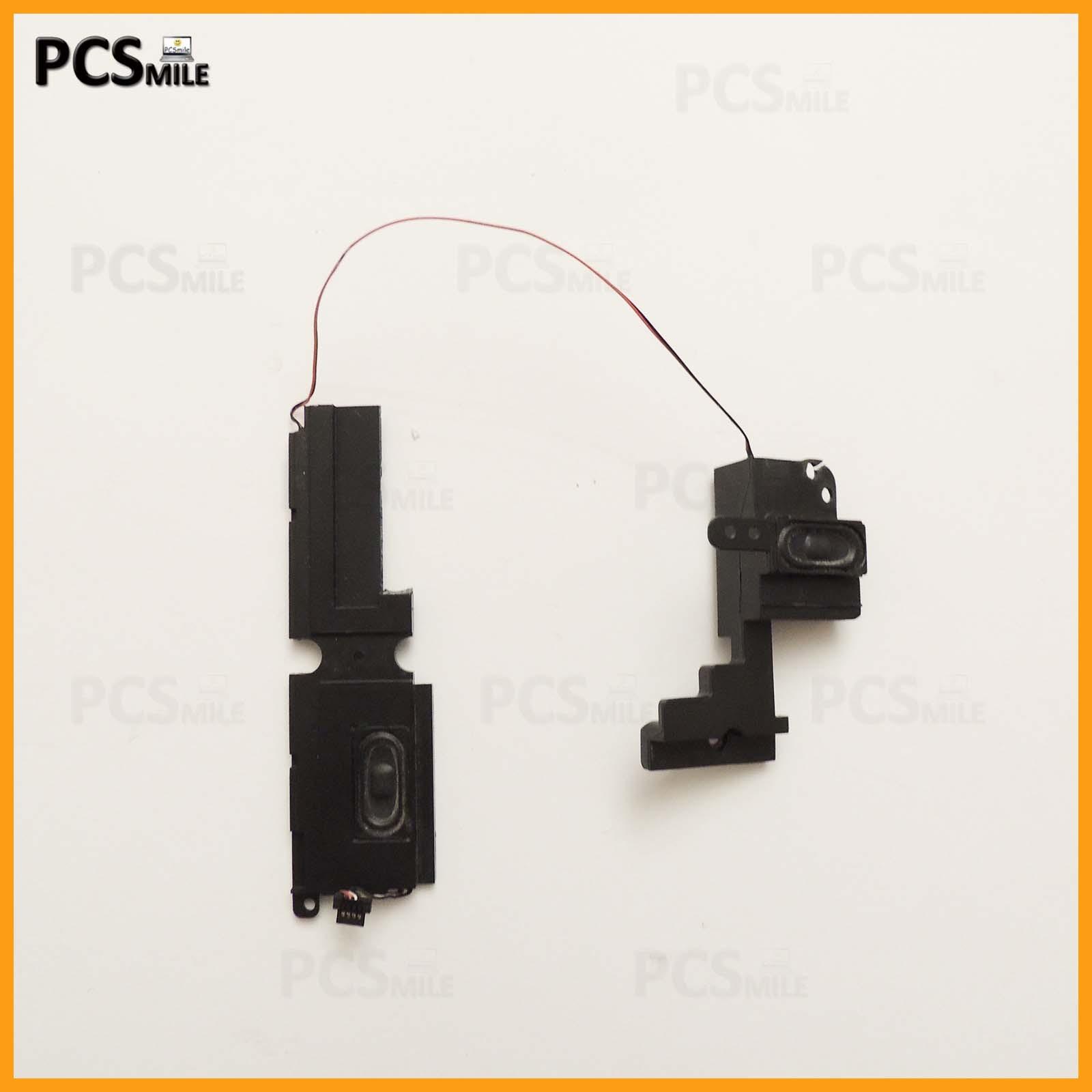 Speaker Presario F700 F750 V6000 HP Compaq Casse Audio Altoparlanti