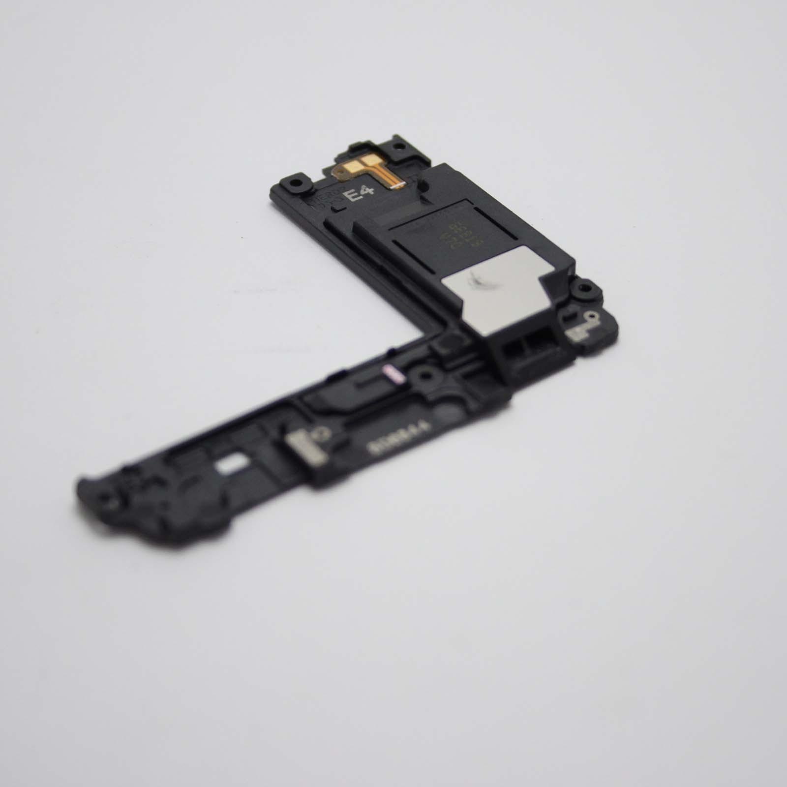 Speaker vivavoce Samsung Galaxy S7 Edge SM-G935F altoparlante principale scocca