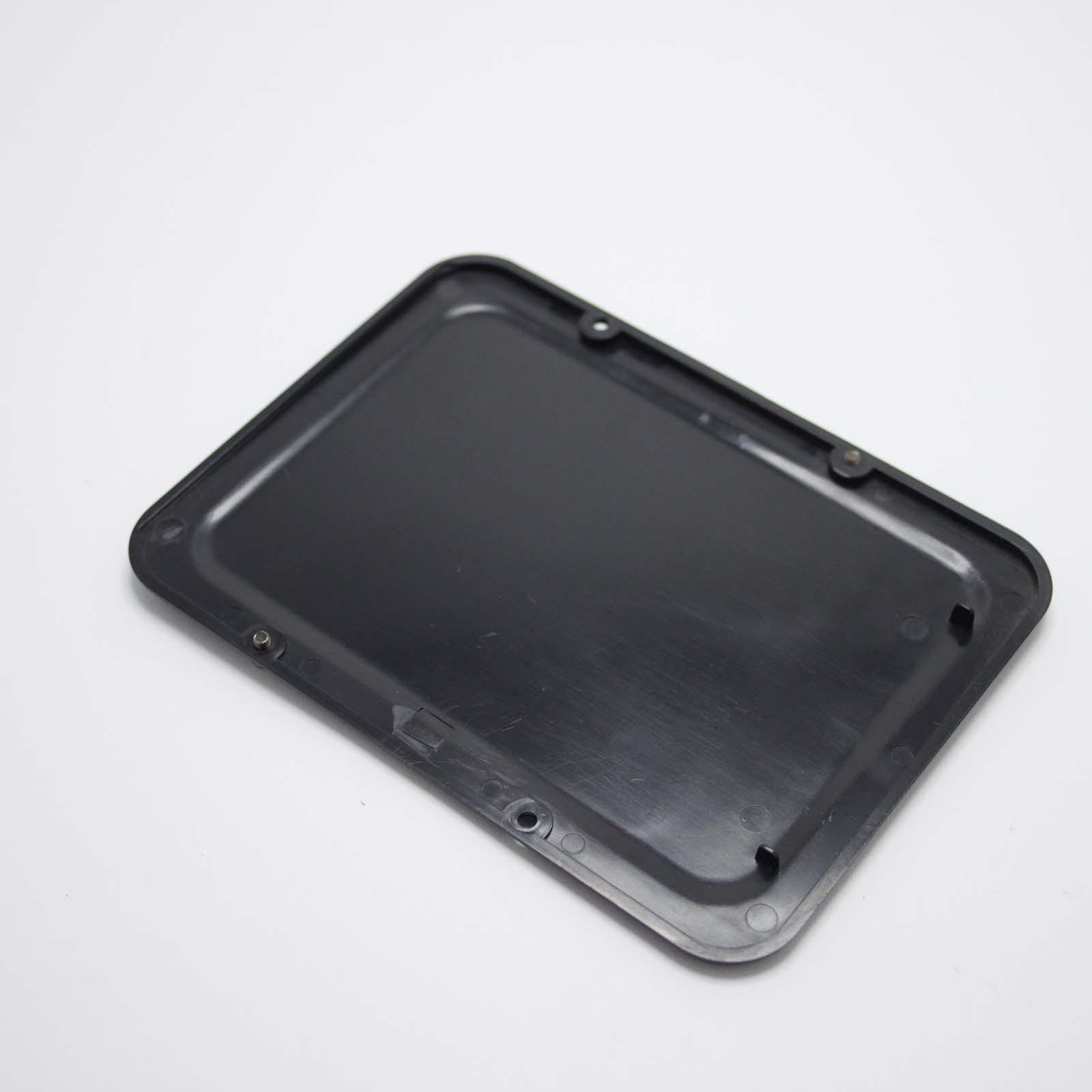 Spertellino WiFi HP Pavilion ZD7000 Tappo scocca posteriore Har disk RAM