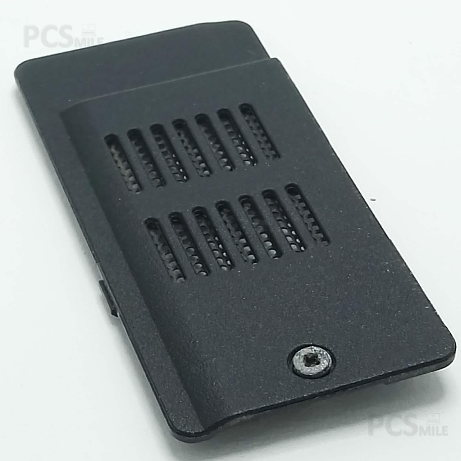 Sportellino AP0CB000900 Packard bell EasyNote TM85