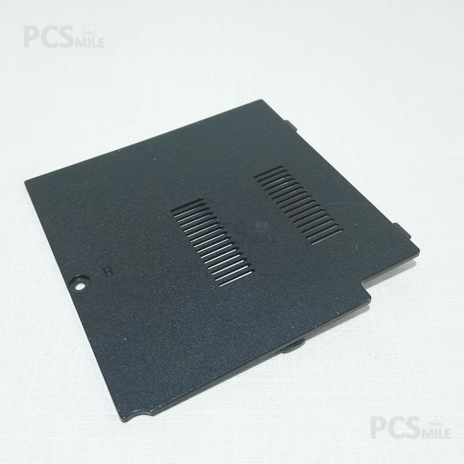 Sportellino APZHM000900 Olidata tehom CW4800 coperchio posteriore RAM