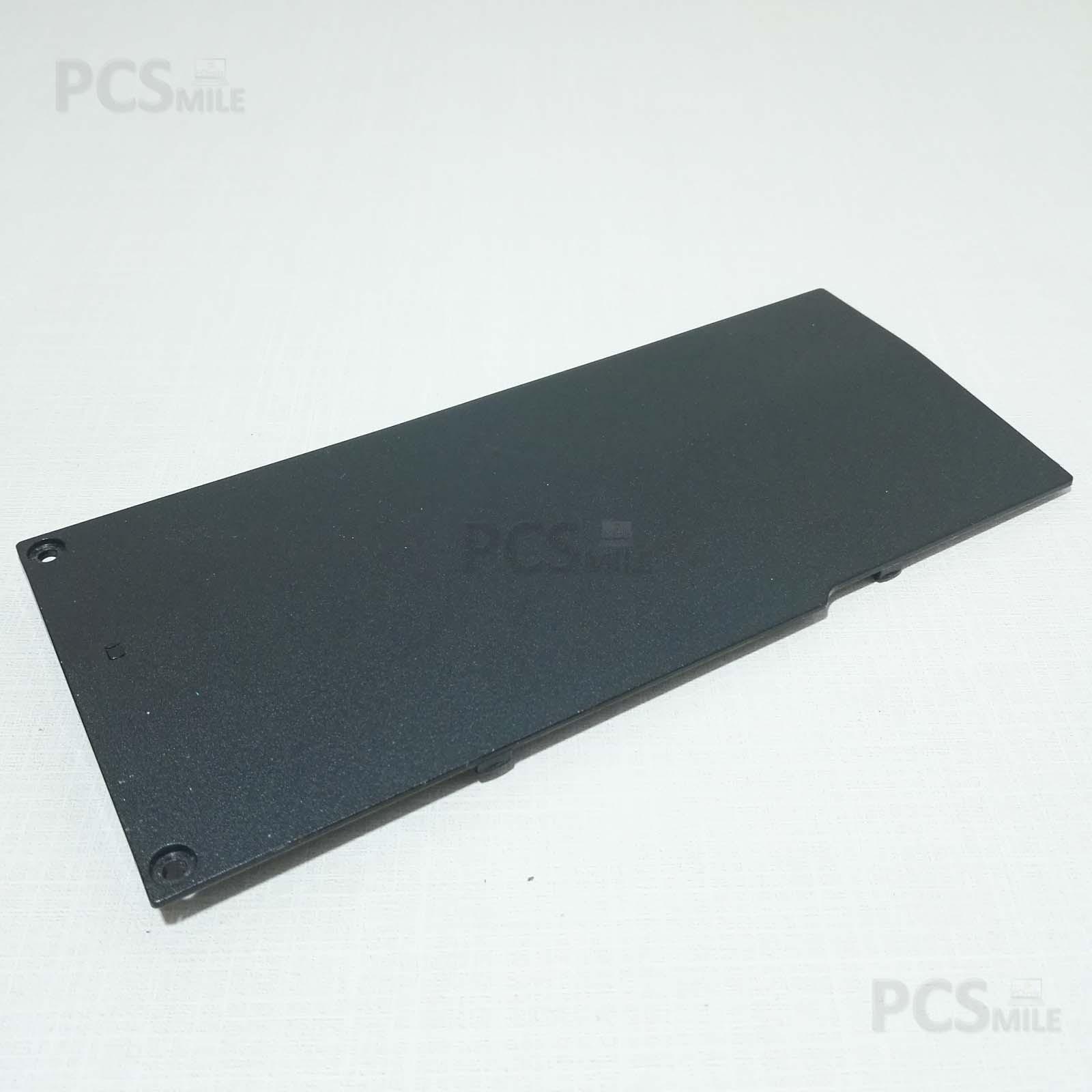 Sportellino APZHM000A00 Olidata tehom CW4800 Coperchio posteriore Hard disk RAM
