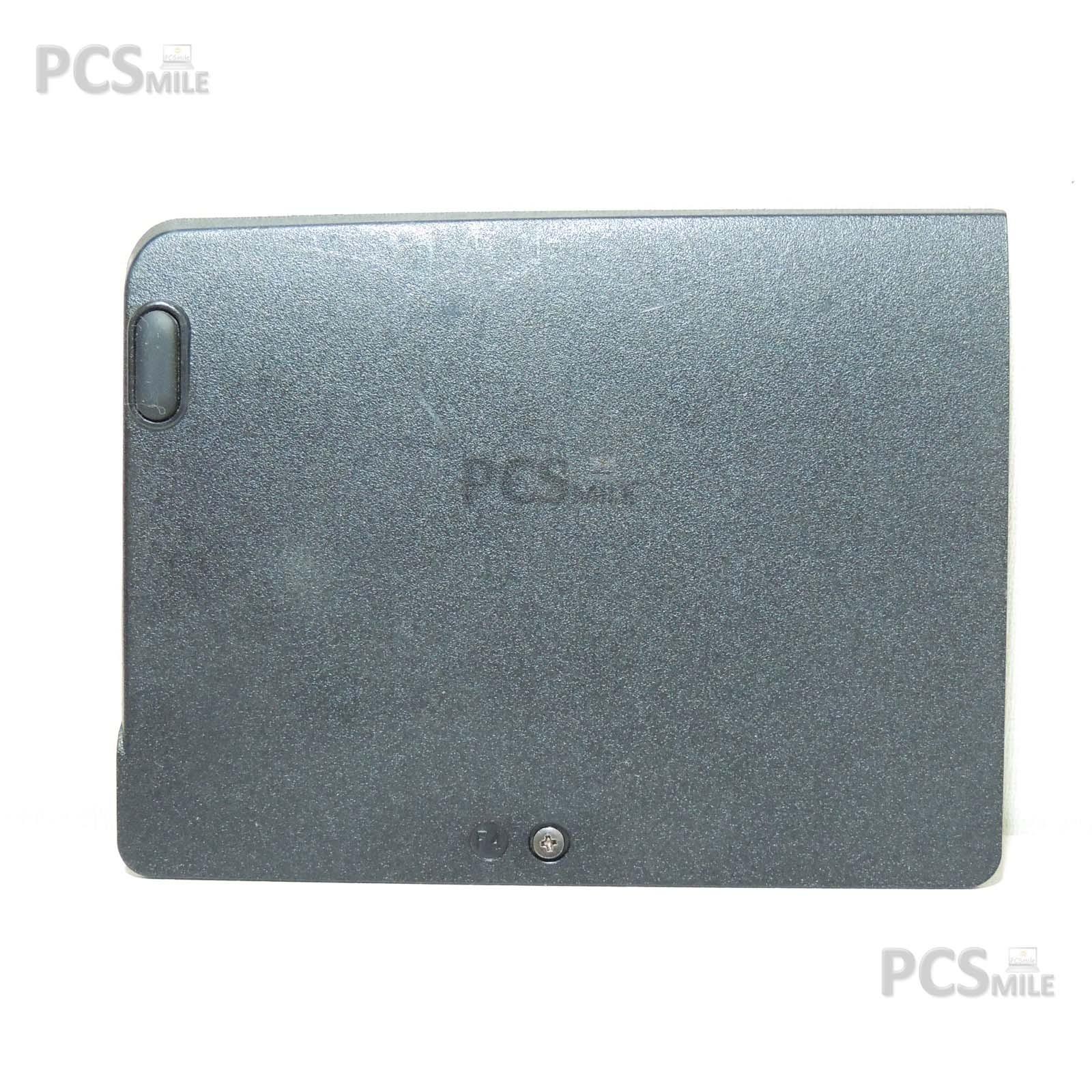 Sportellino hard disk 2 coperchio HD Toshiba Satellite A300 B0248601S1008901C