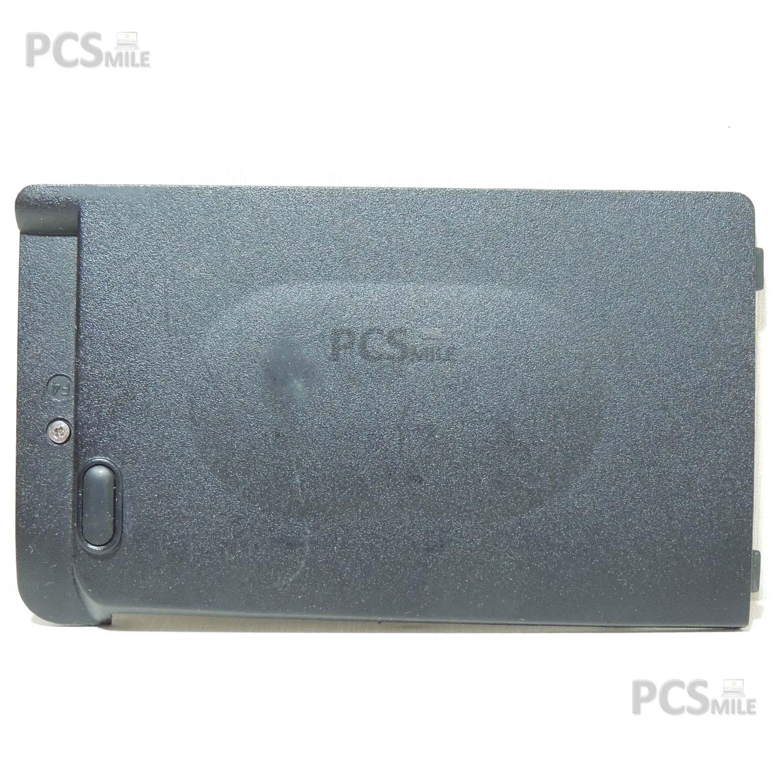 Sportellino Hard disk Coperchio HD 1 Toshiba Satellite A300 B0248401H1008813A