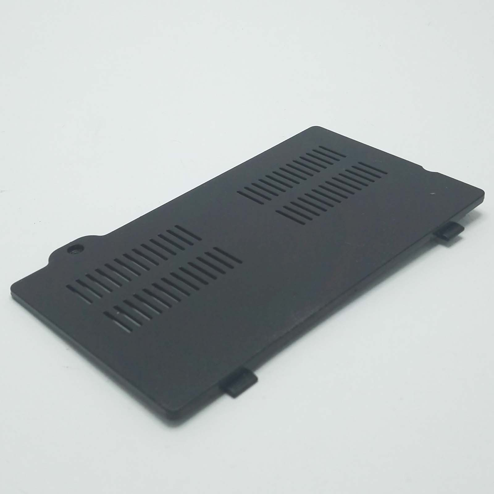 Sportellino memoria BA81-03831A Samsung R60 Plus NP-R60S vano memory tappo cover