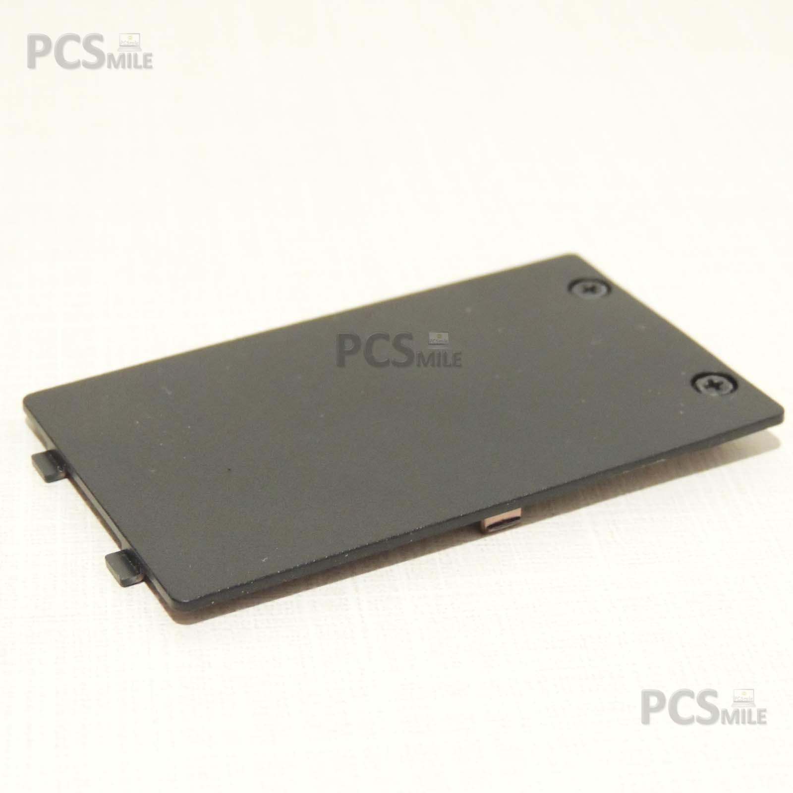 Sportellino posteriore Acer Aspire one ZG5 Series FOX3SZG5DSTN00 Nero