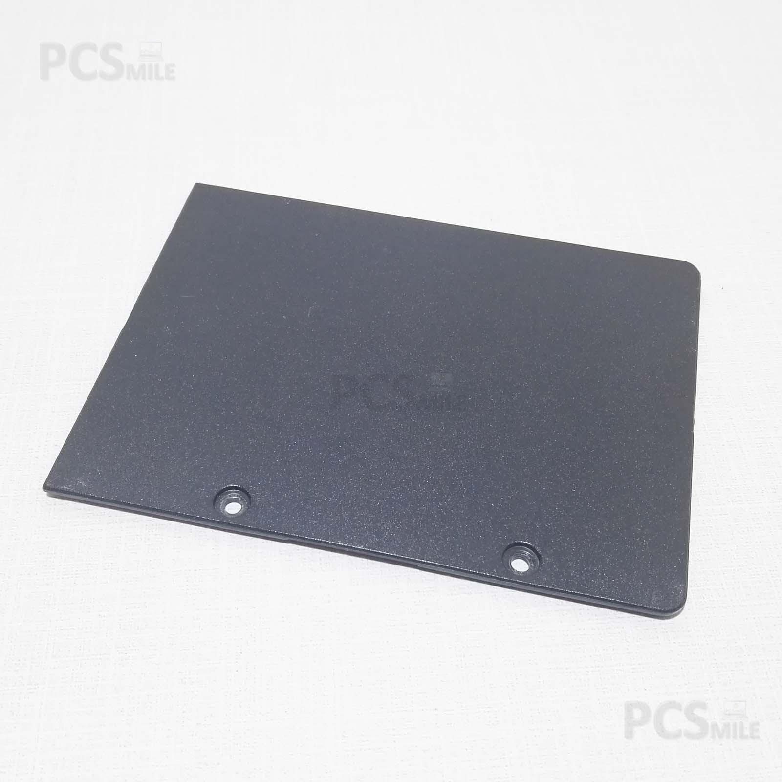 Sportellino posteriore hard disk Acer Aspire 9500 AZJYOOONOO
