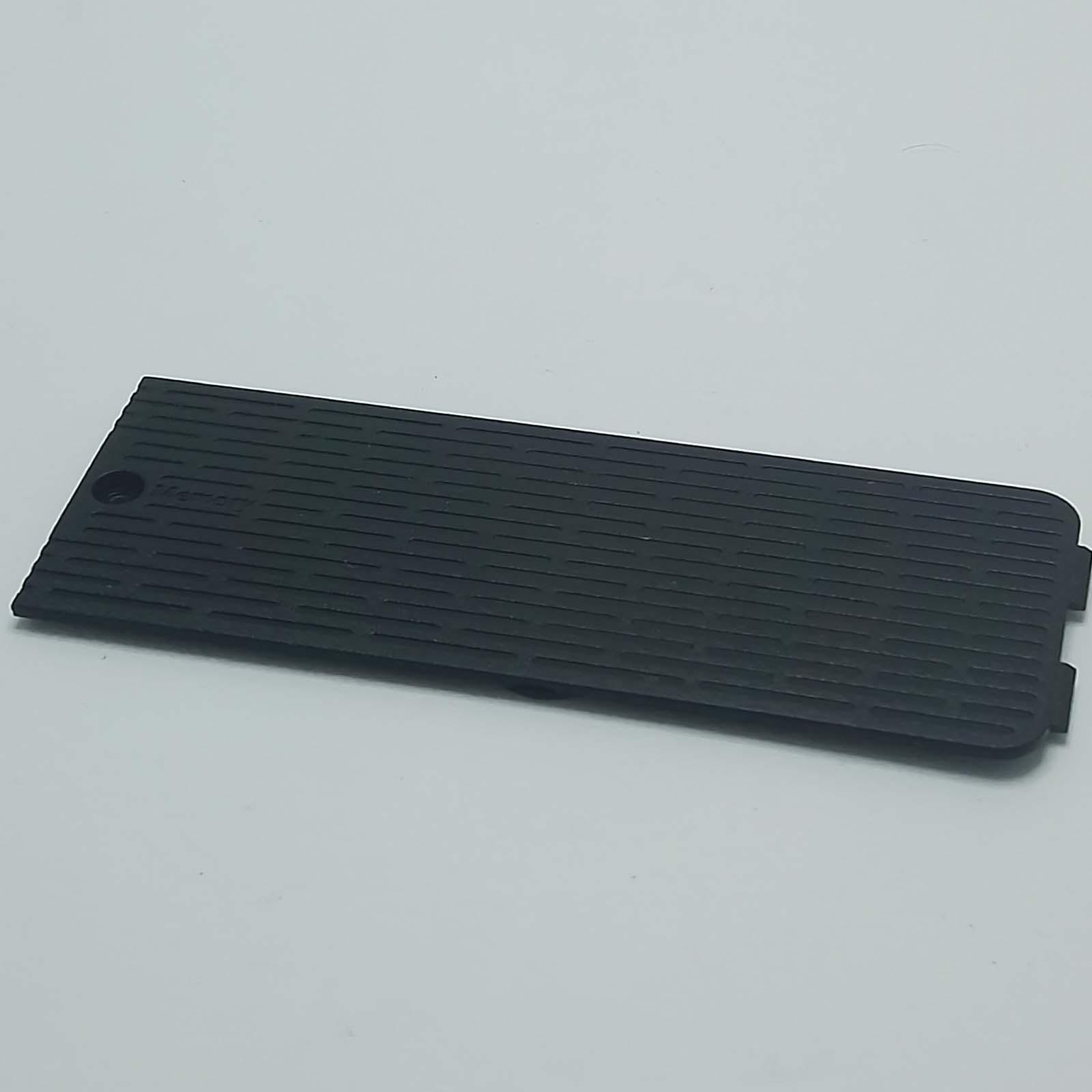 Sportellino RAM Memory door Samsung N150 NP-N150 BA81-08401