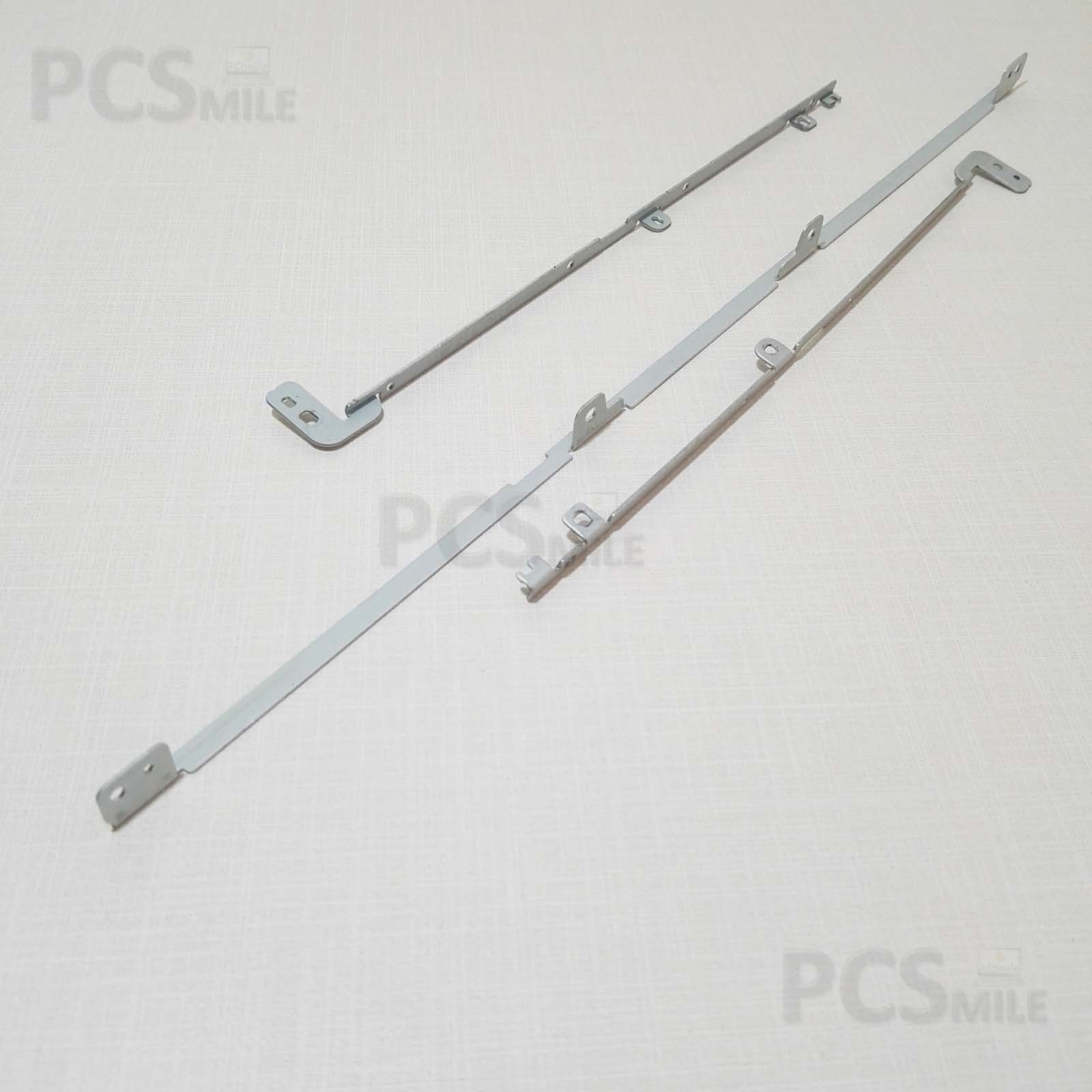 Staffe display supporto schermo display Asus K50C 13GNVD10M04X-1 13GNVD10M02X-1