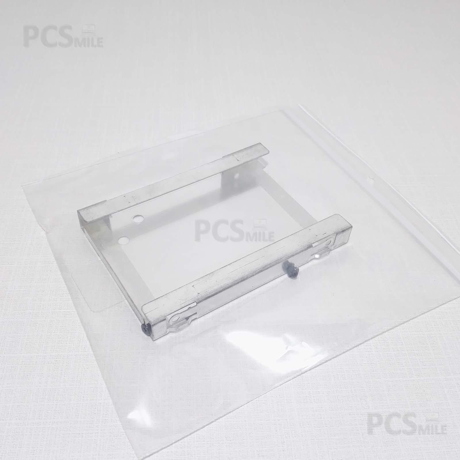 Supporto hard disk Acer Aspire 9500 slitta caddy con viti disco rigido
