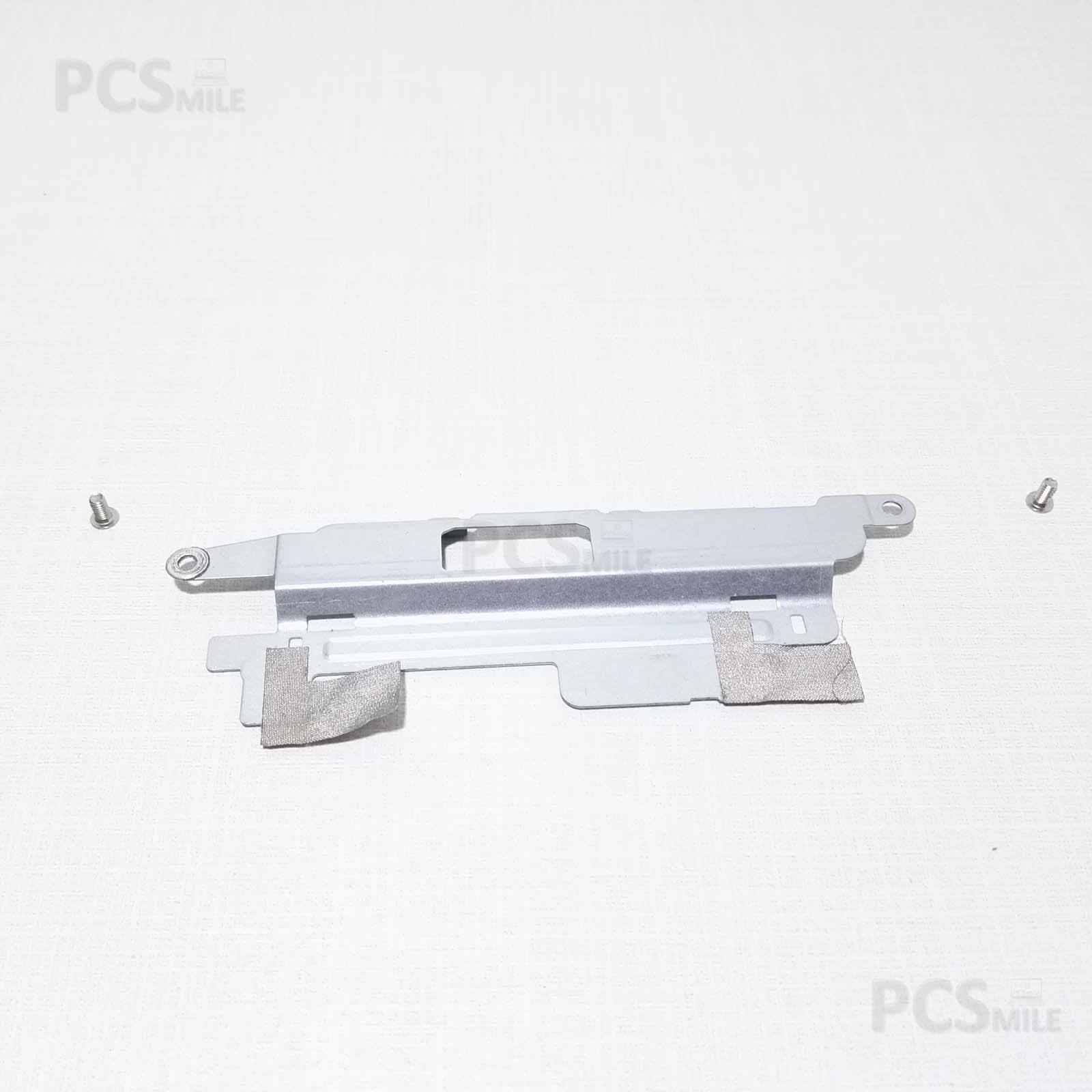 Supporto touchpad 48.4st19.011 HP DV6-7280sl