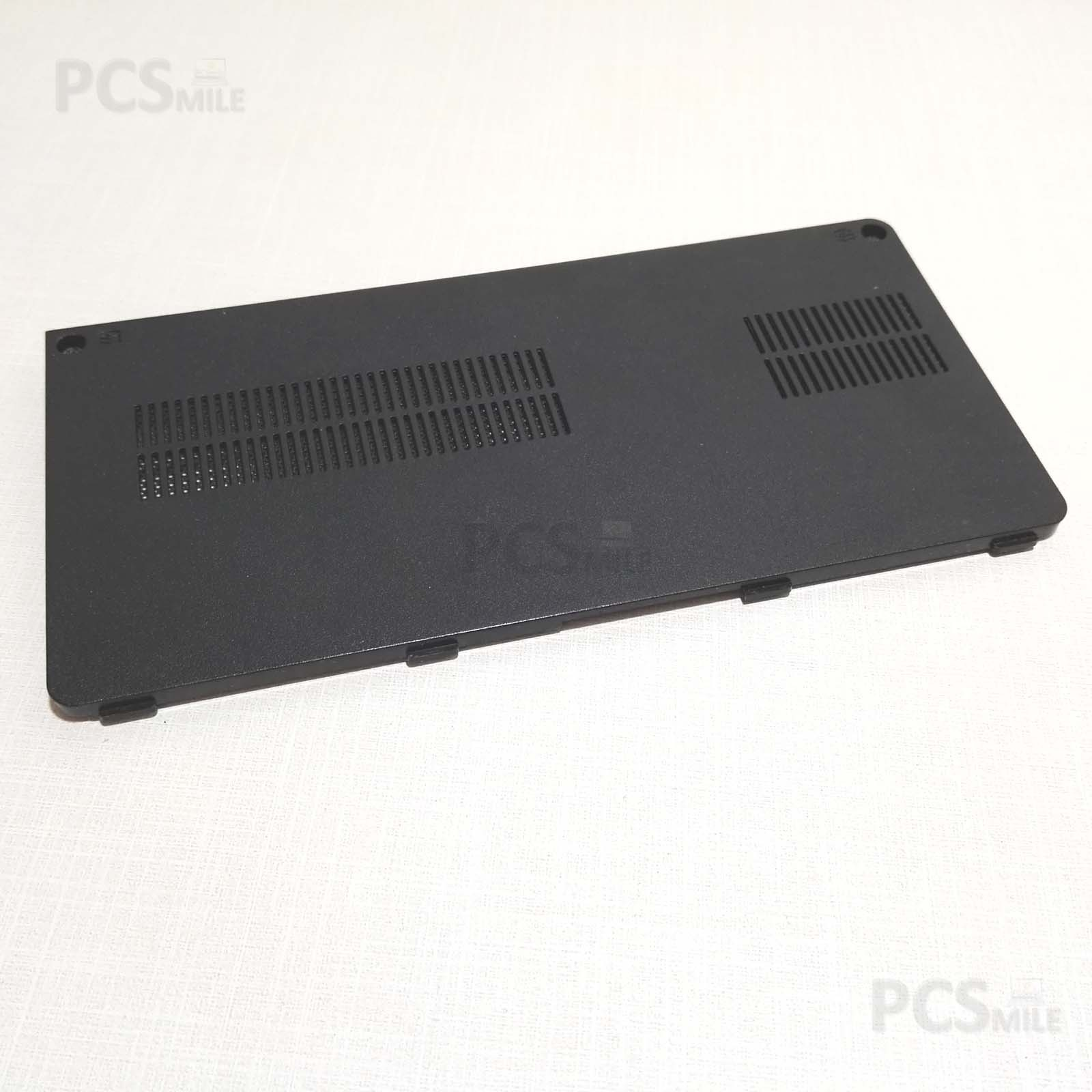 Tappo hard disk 1A226HB00-600-G HP G62 serie coperchio posteriore sportellino