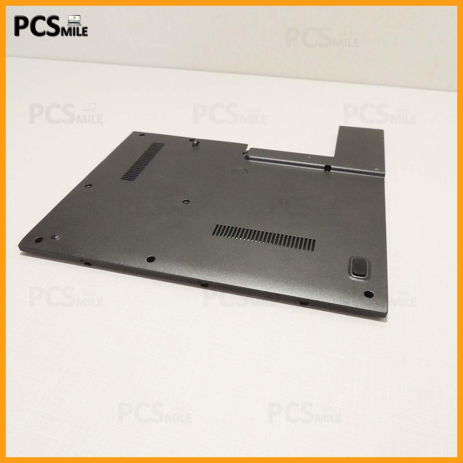 Tappo hard disk RAM ventola Amilo PA 3553 MS2242 Scocca Fujitsu Siemens