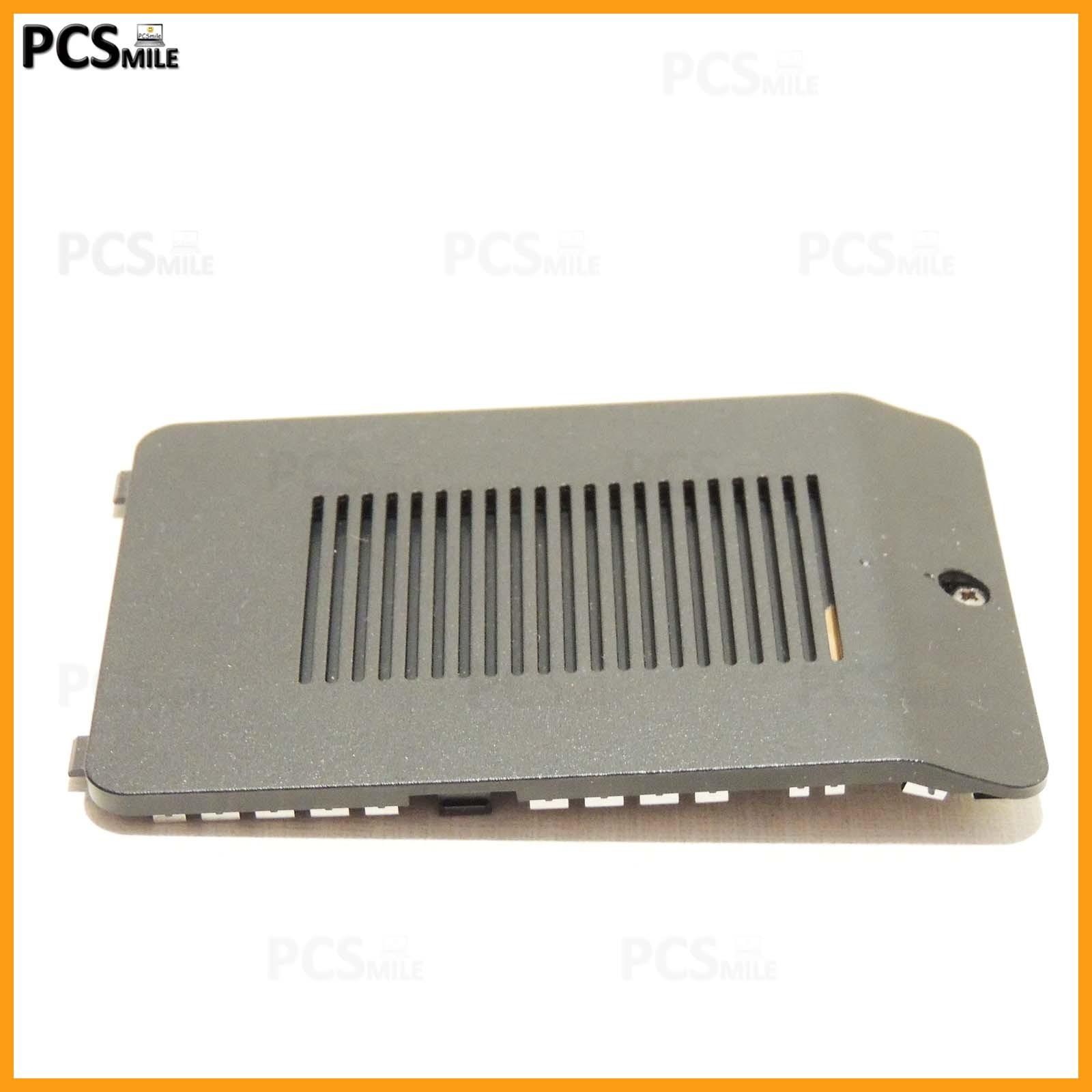 Tappo RAM coperchio Sony Vaio PCG-7181M VGN-NW21ZF compreso di vite