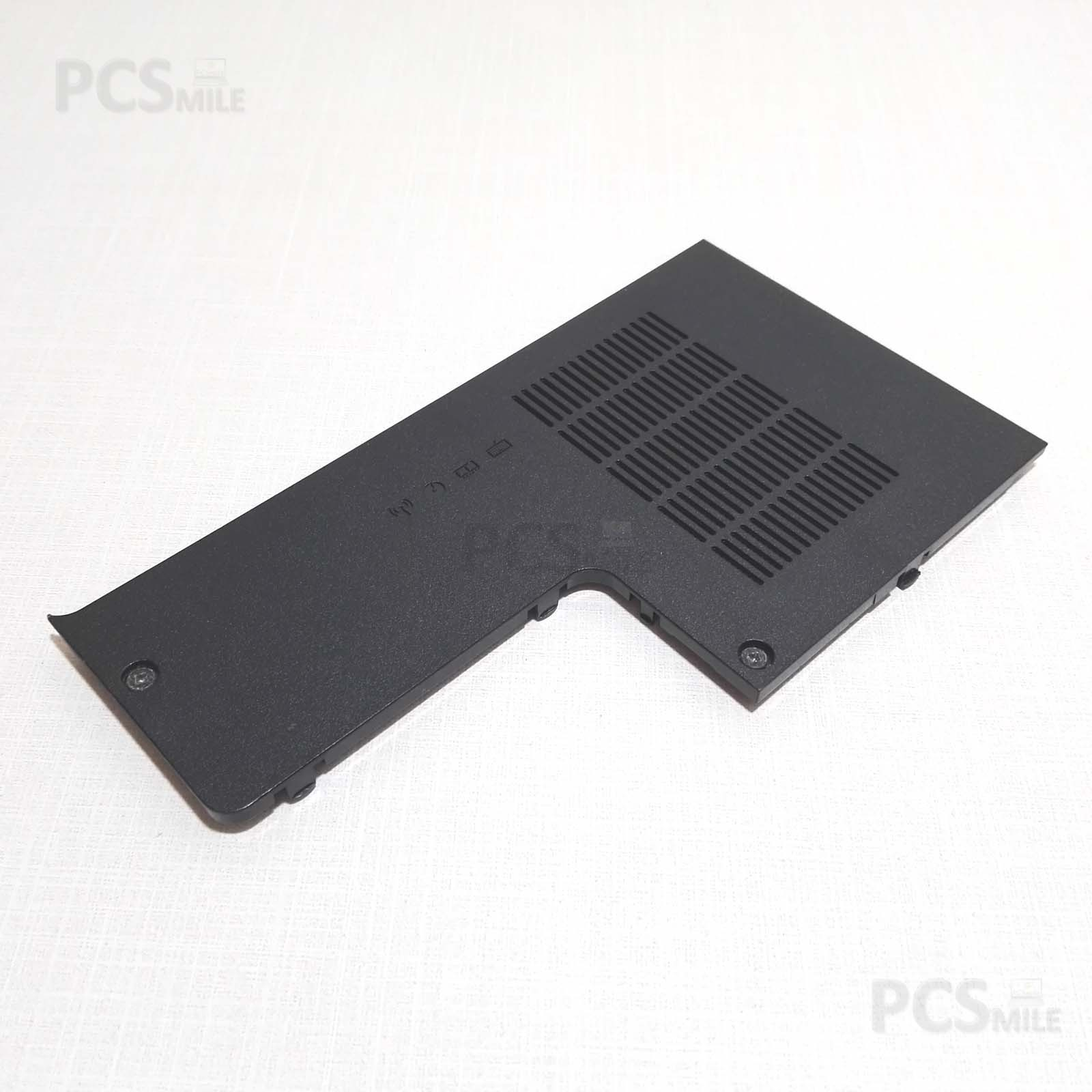 Tappo RAM originale HP G62 serie 1A226HC00-600-G CMSSTA-BND15-M02