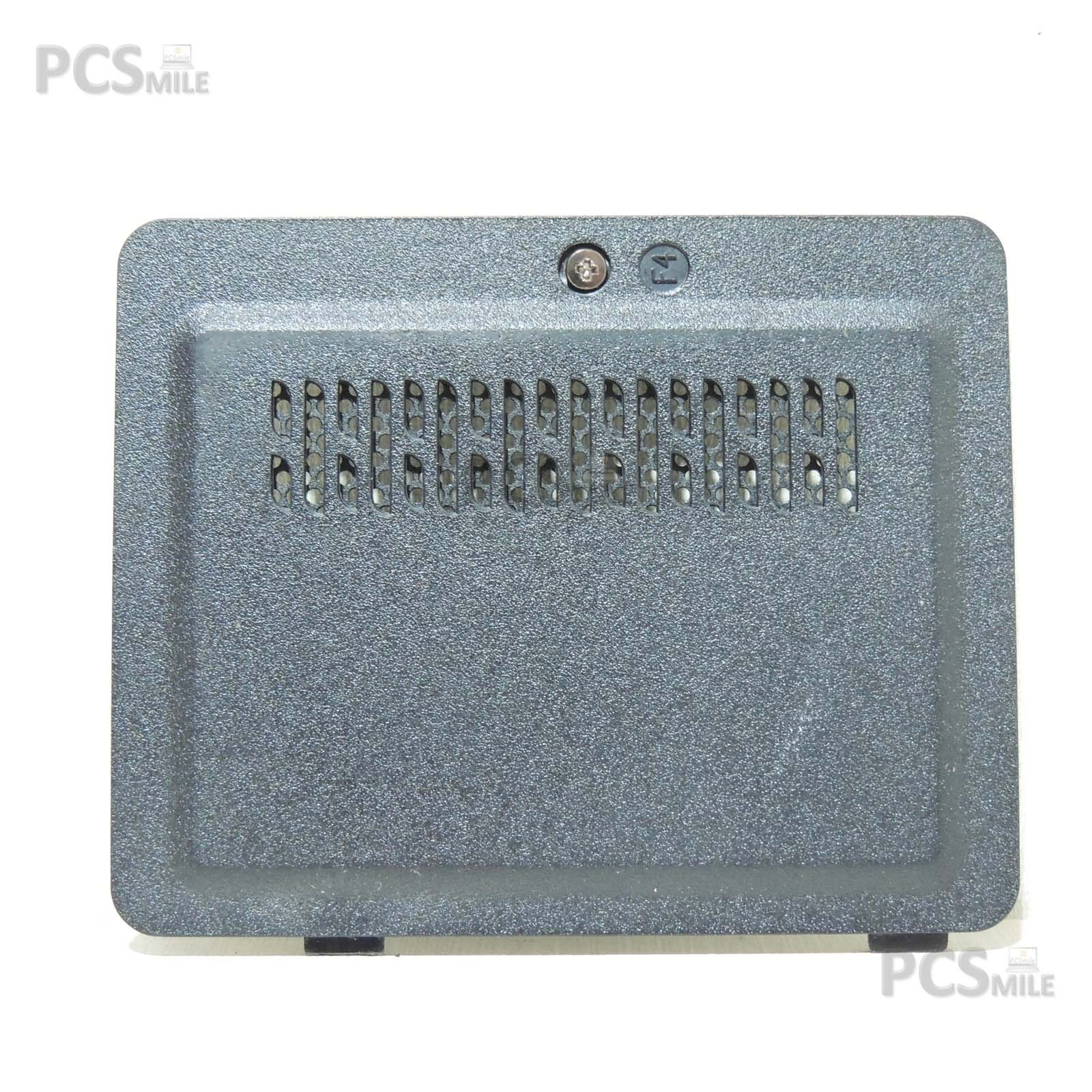 Tappo RAM scocca coperchio posteriore Toshiba Satellite A300 B0248701S1008B14C