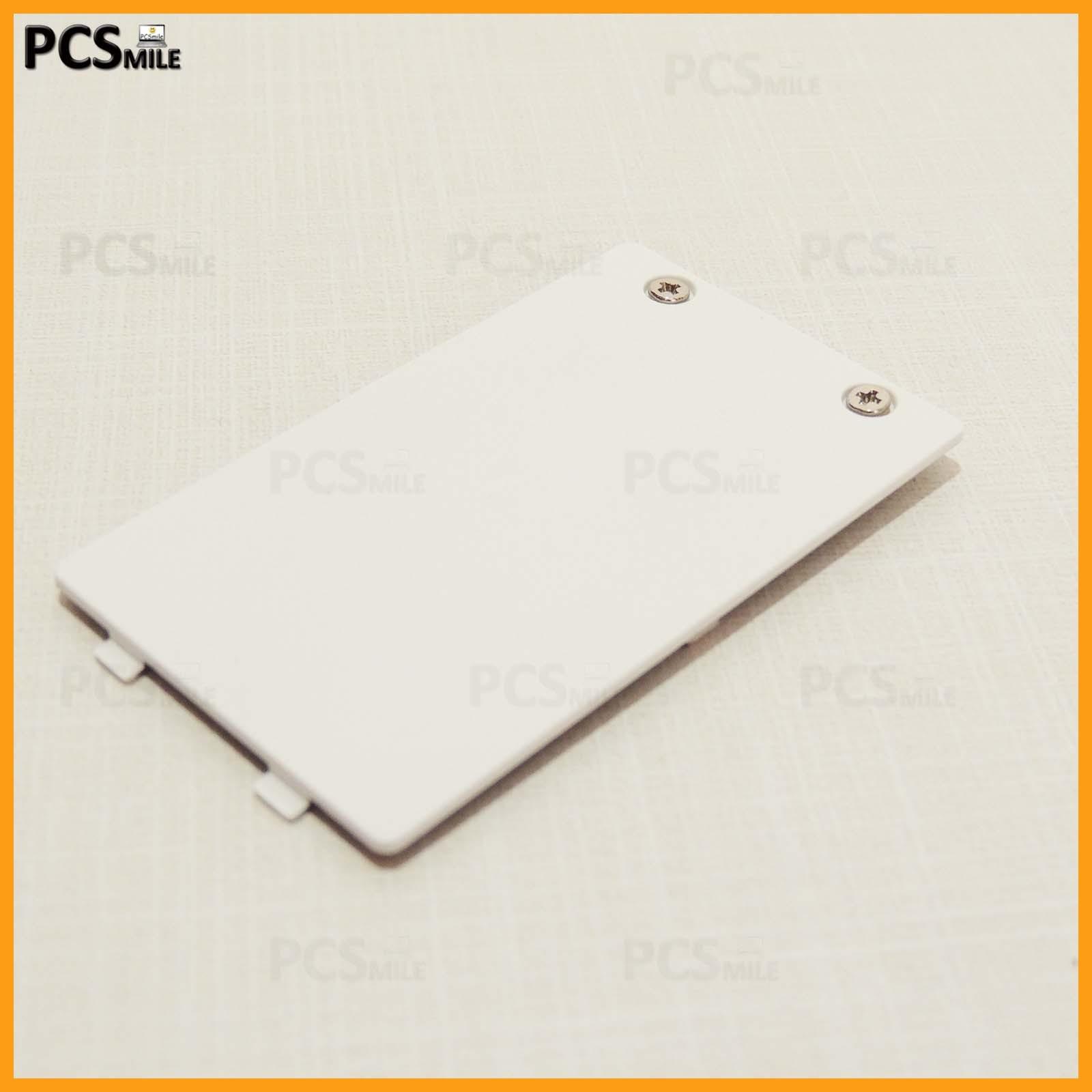 Tappo WiFi Wireless Acer Aspire One ZG5 FOX3SZG5DSTN10