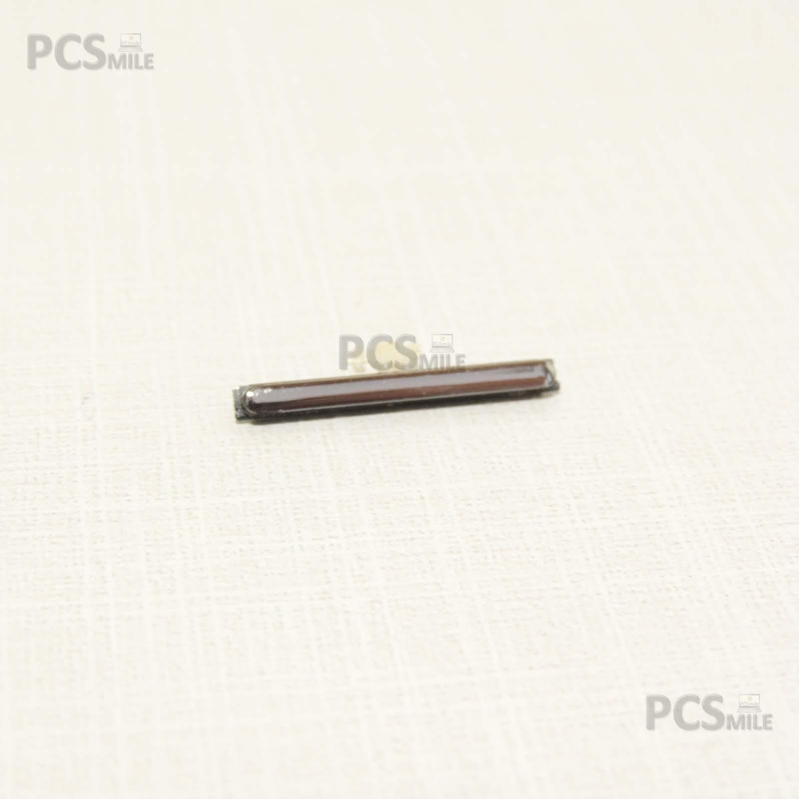 Tasti esterni volume Nexus 4 LG-E960 tasto laterale audio tastini tastino