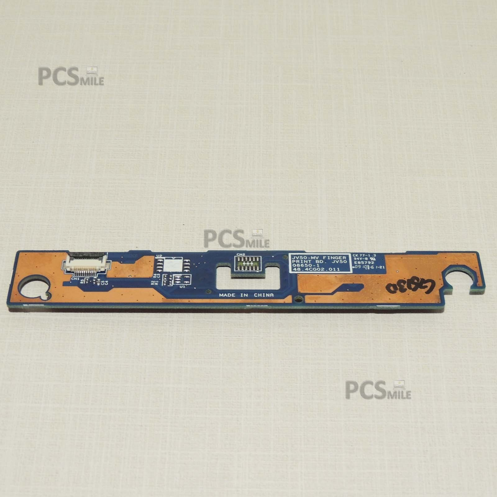 Tasti mouse button Acer Aspire 5536/5236 MS2265 48.4CG02.011